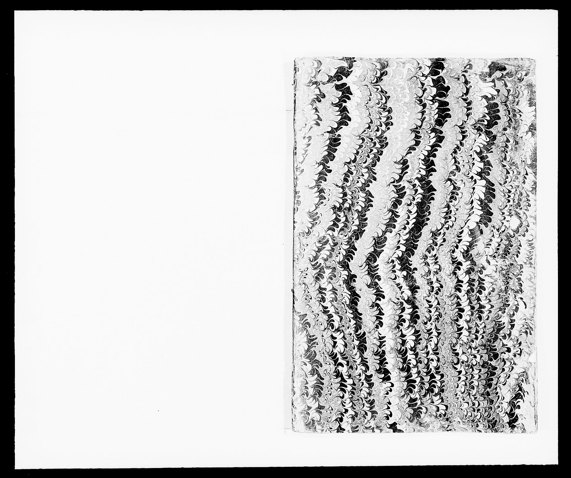 RA, Rentekammeret inntil 1814, Reviderte regnskaper, Fogderegnskap, R01/L0005: Fogderegnskap Idd og Marker , 1682-1684, s. 13