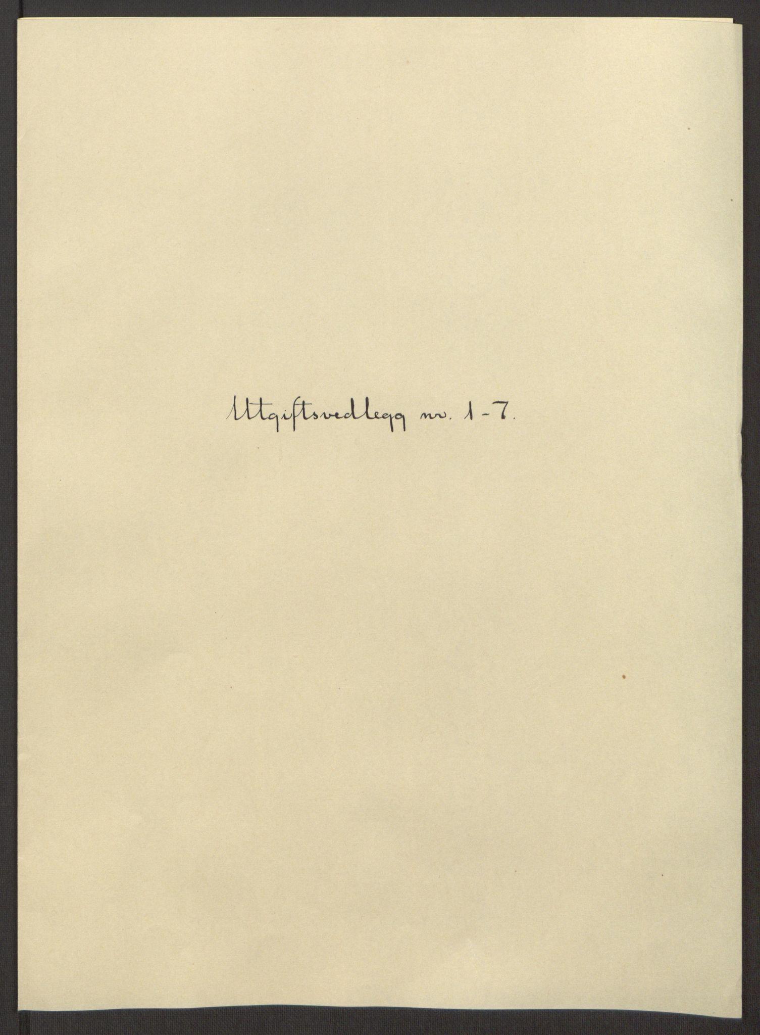 RA, Rentekammeret inntil 1814, Reviderte regnskaper, Fogderegnskap, R64/L4423: Fogderegnskap Namdal, 1690-1691, s. 109