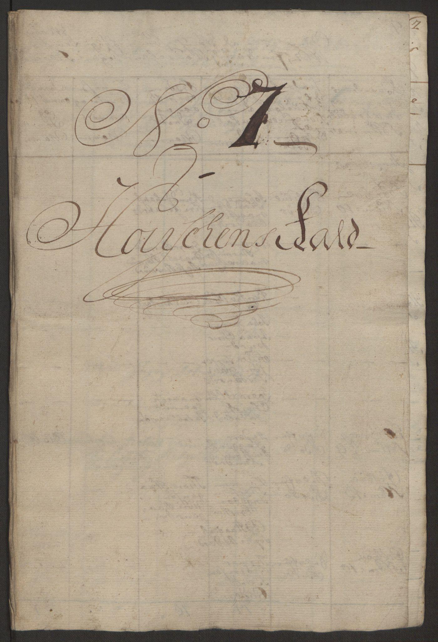 RA, Rentekammeret inntil 1814, Reviderte regnskaper, Hovedkasseregnskaper, Rf/L0072b: Ekstraskatteregnskap, 1762, s. 338