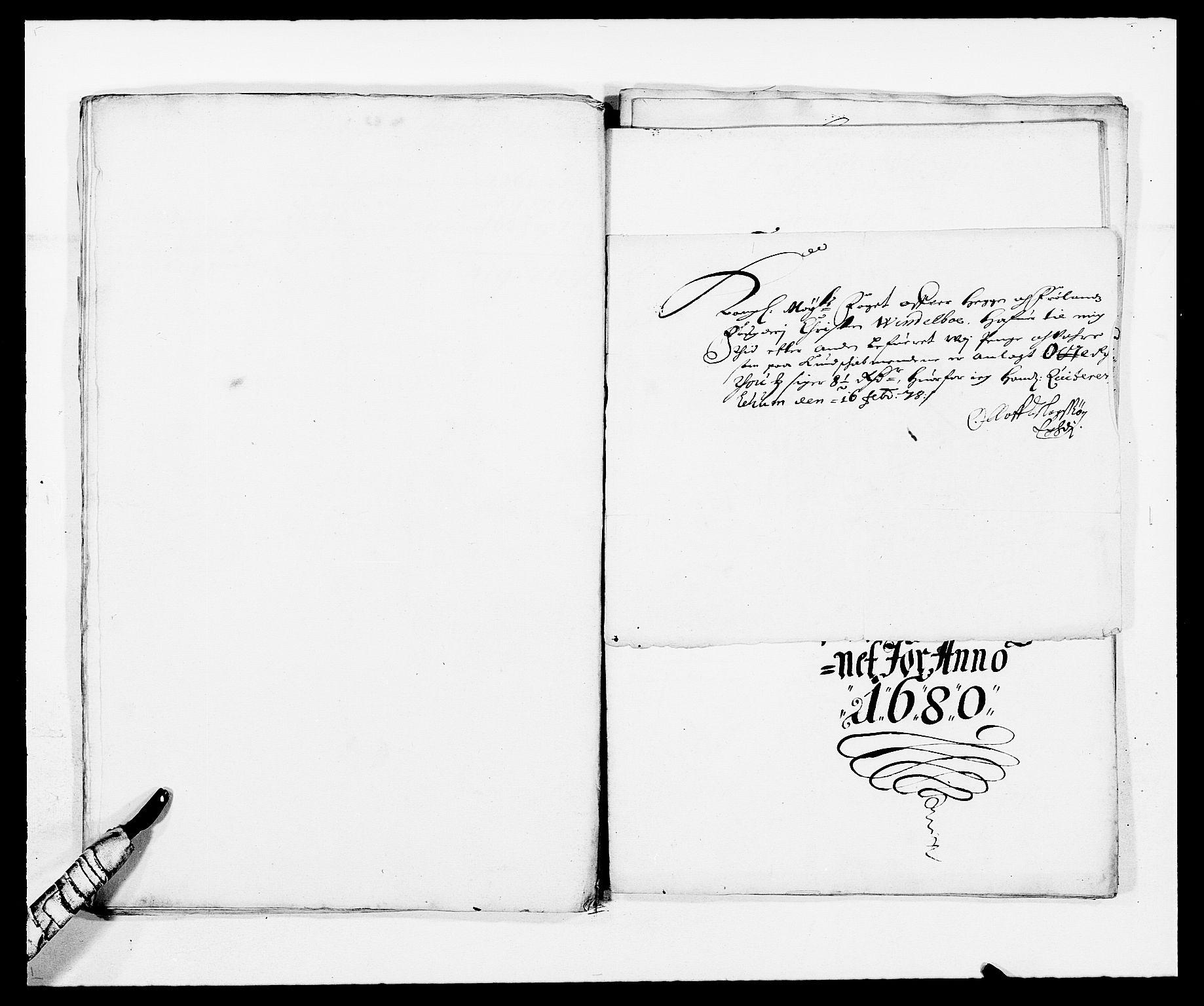 RA, Rentekammeret inntil 1814, Reviderte regnskaper, Fogderegnskap, R06/L0281: Fogderegnskap Heggen og Frøland, 1678-1686, s. 159