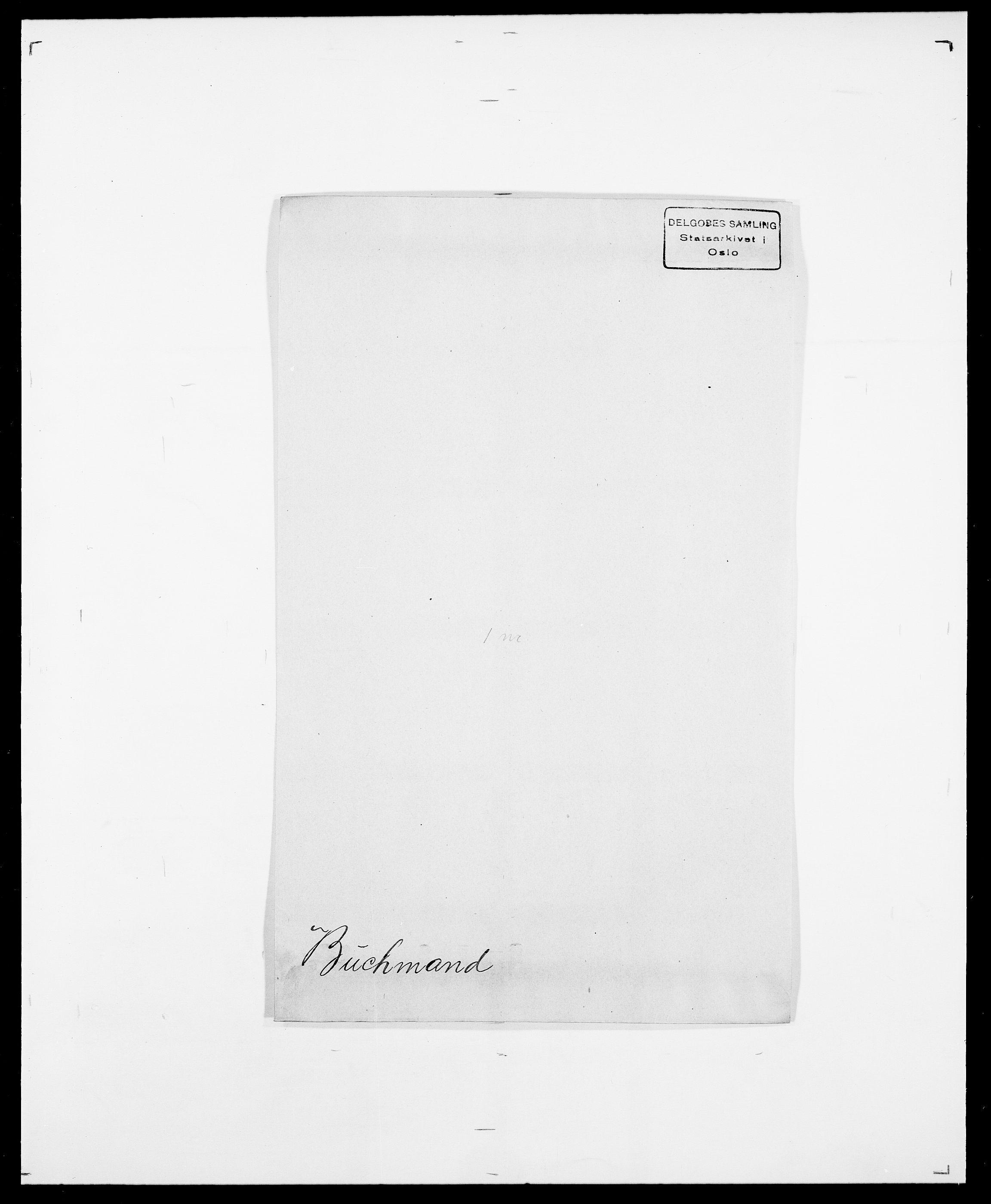 SAO, Delgobe, Charles Antoine - samling, D/Da/L0007: Buaas - Caphengst, s. 102