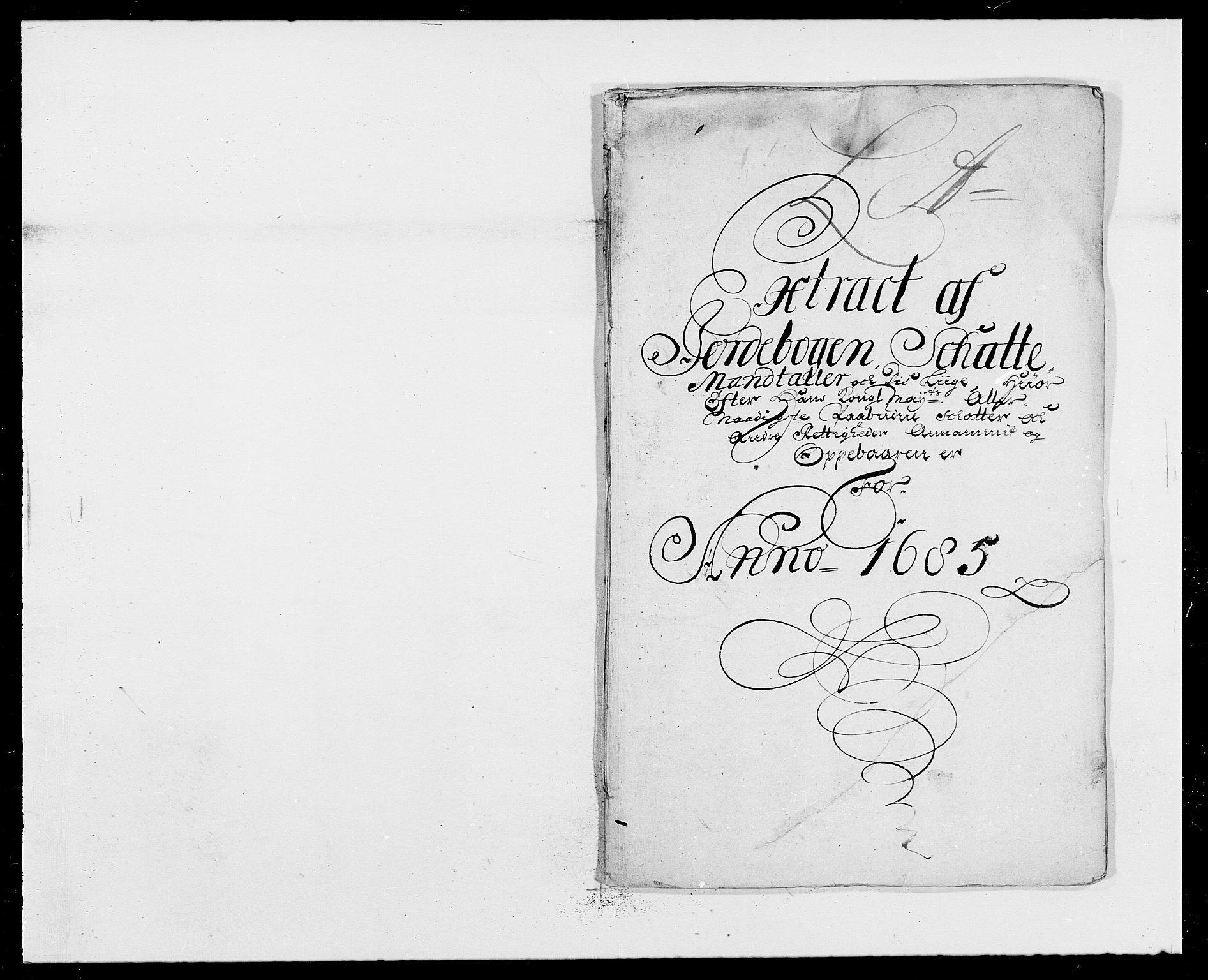 RA, Rentekammeret inntil 1814, Reviderte regnskaper, Fogderegnskap, R41/L2533: Fogderegnskap Lista, 1684-1685, s. 162