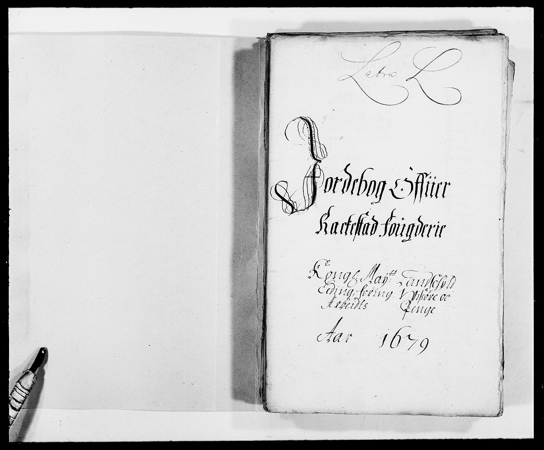 RA, Rentekammeret inntil 1814, Reviderte regnskaper, Fogderegnskap, R05/L0271: Fogderegnskap Rakkestad, 1678-1679, s. 254