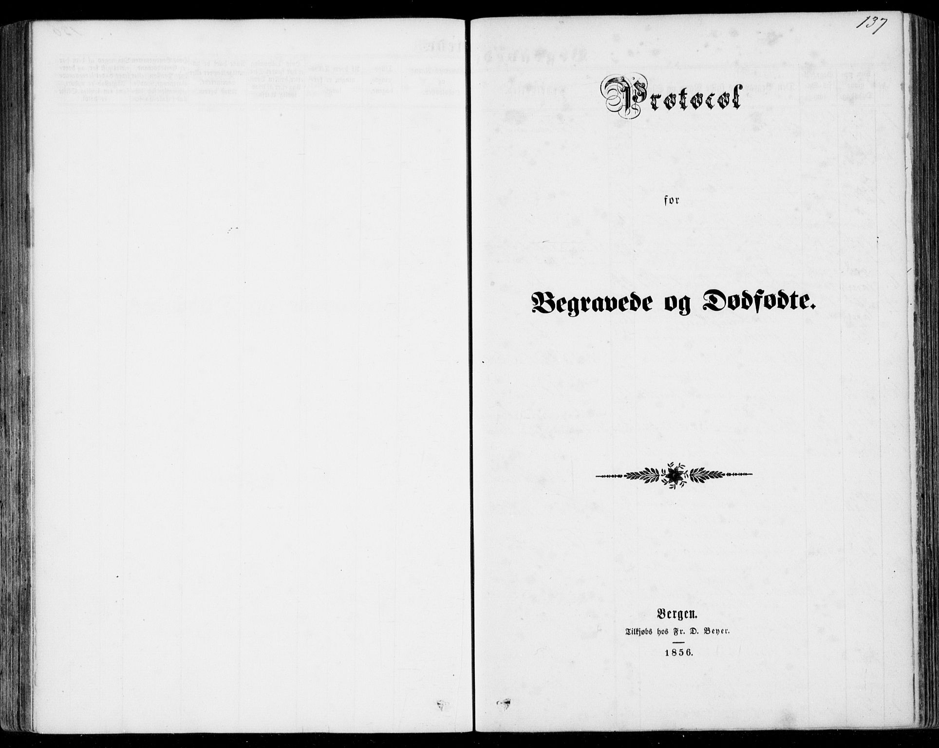 SAT, Ministerialprotokoller, klokkerbøker og fødselsregistre - Møre og Romsdal, 529/L0452: Ministerialbok nr. 529A02, 1864-1871, s. 137