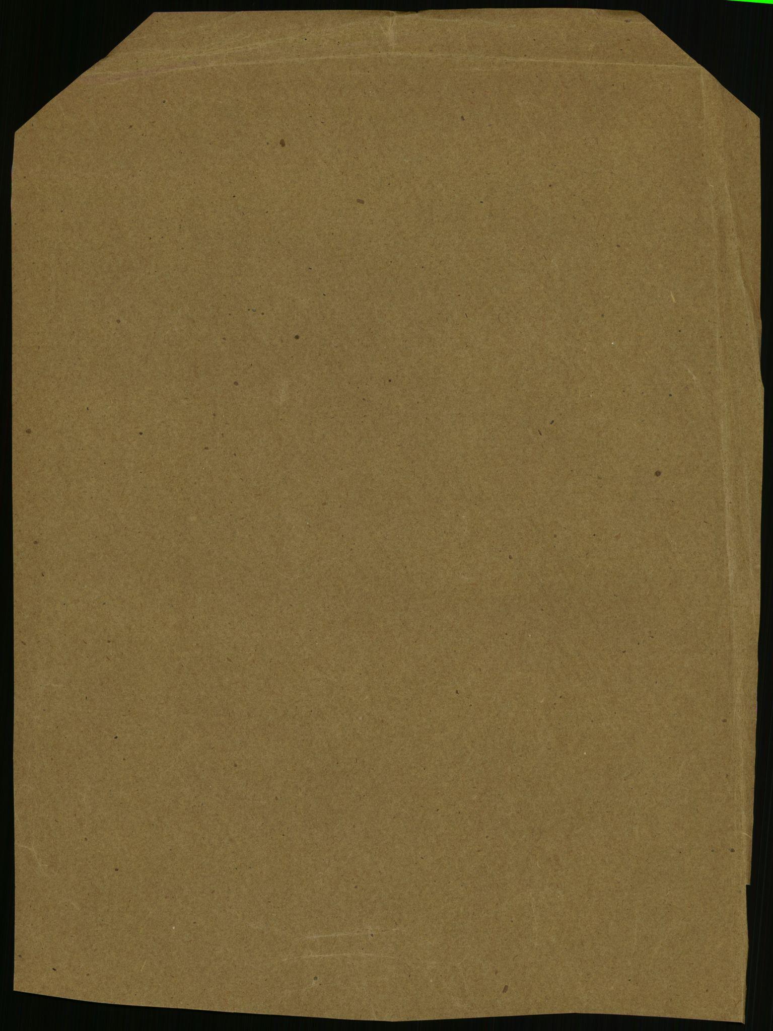 RA, Statistisk sentralbyrå, Sosiodemografiske emner, Befolkning, D/Df/Dfb/Dfbf/L0028: Lister og Mandals amt: Gifte, døde, dødfødte. Bygder og byer., 1916