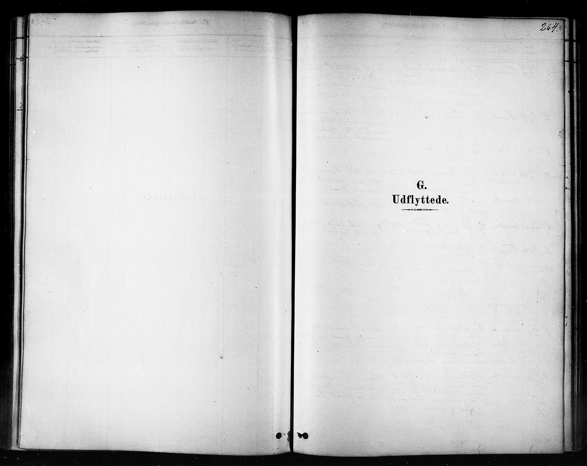 SATØ, Sør-Varanger sokneprestkontor, H/Ha/L0003kirke: Ministerialbok nr. 3, 1878-1891, s. 264