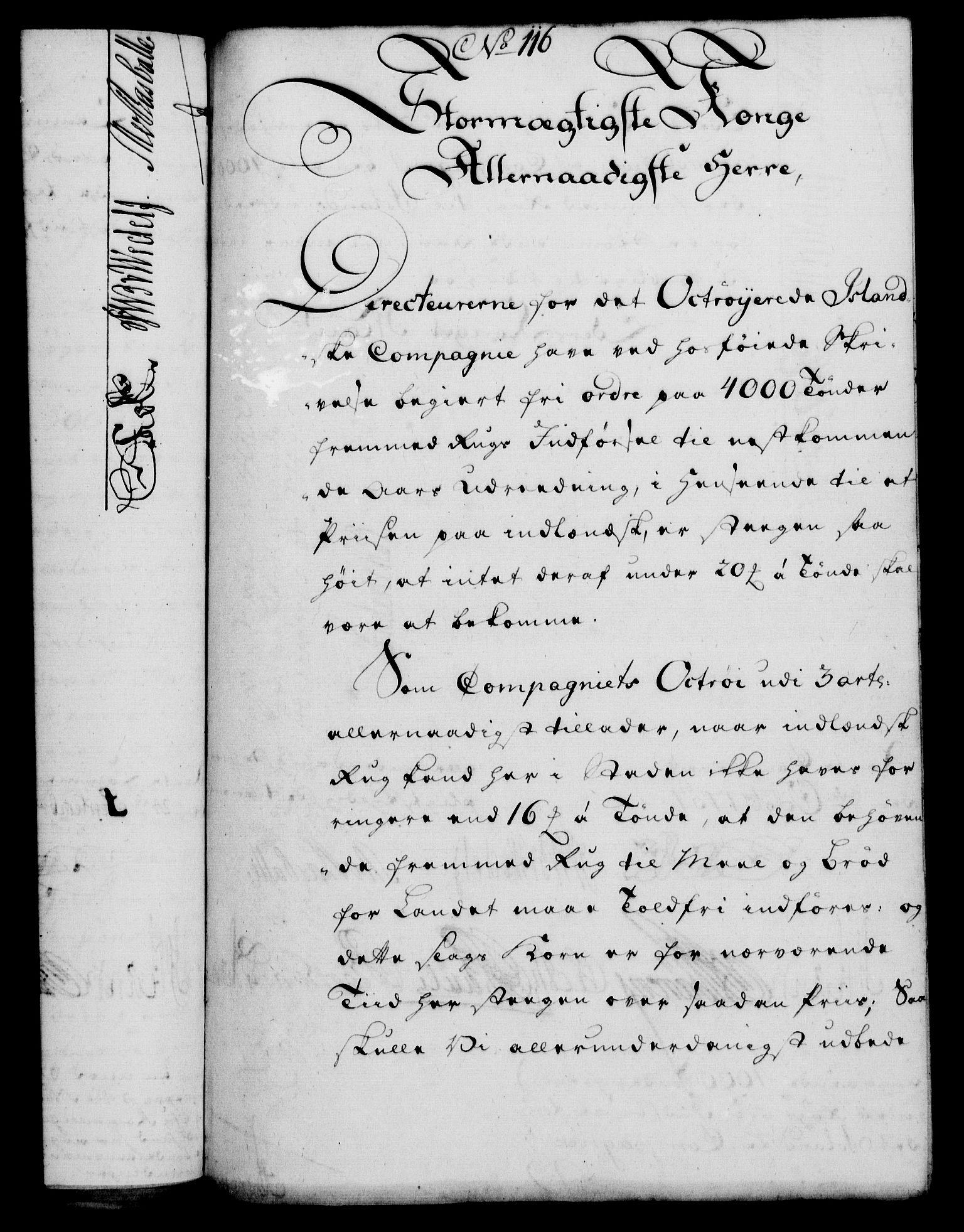 RA, Rentekammeret, Kammerkanselliet, G/Gf/Gfa/L0039: Norsk relasjons- og resolusjonsprotokoll (merket RK 52.39), 1757, s. 642
