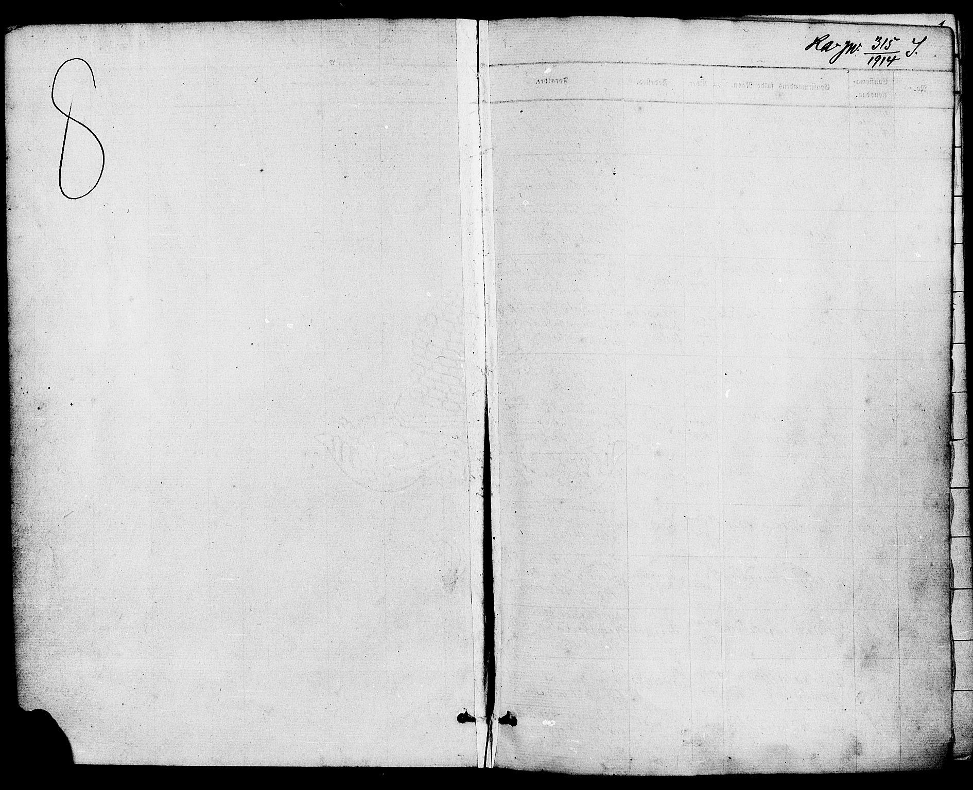 SAKO, Kragerø kirkebøker, F/Fa/L0008: Ministerialbok nr. 8, 1856-1880