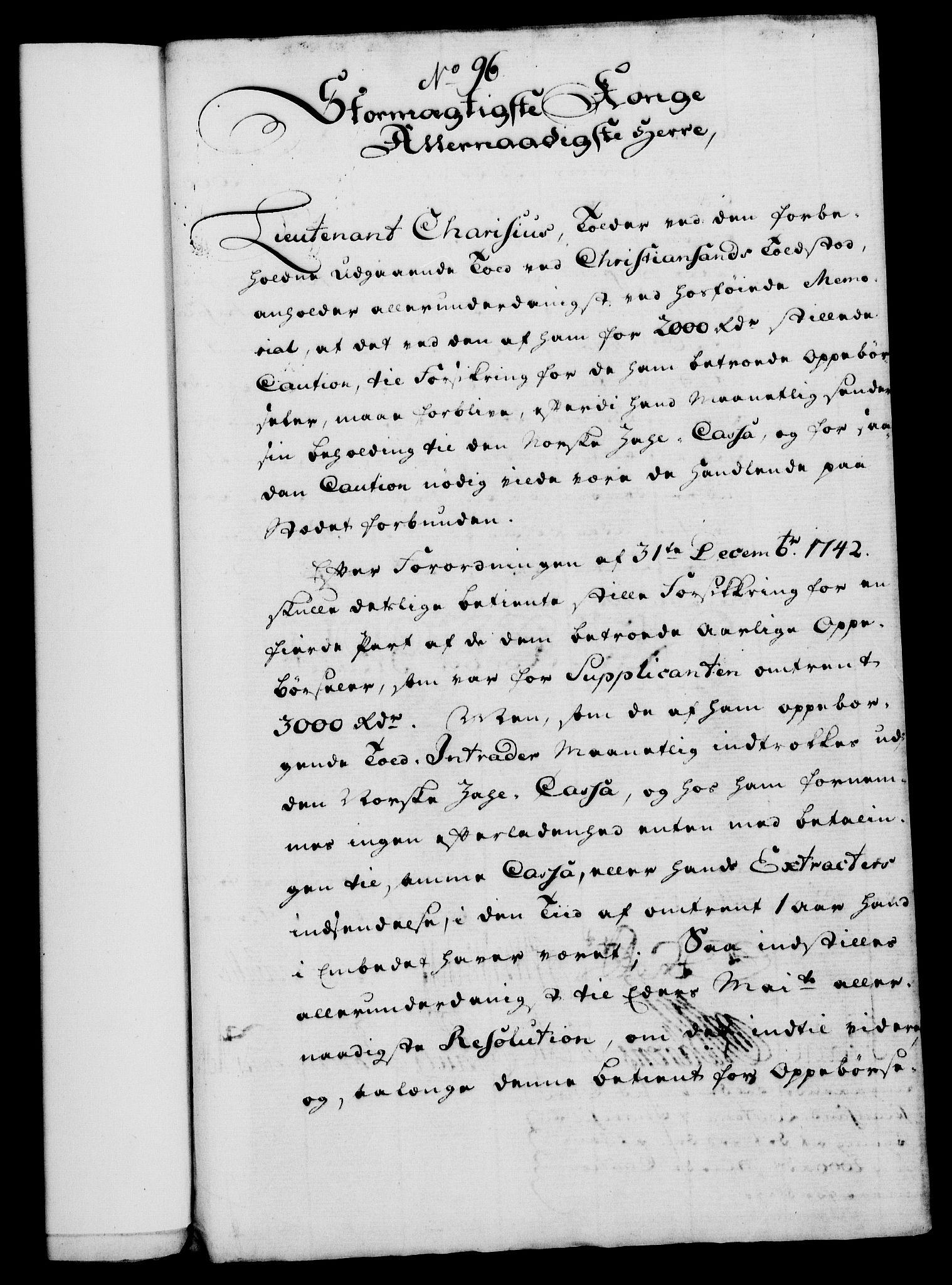 RA, Rentekammeret, Kammerkanselliet, G/Gf/Gfa/L0041: Norsk relasjons- og resolusjonsprotokoll (merket RK 52.41), 1759, s. 509