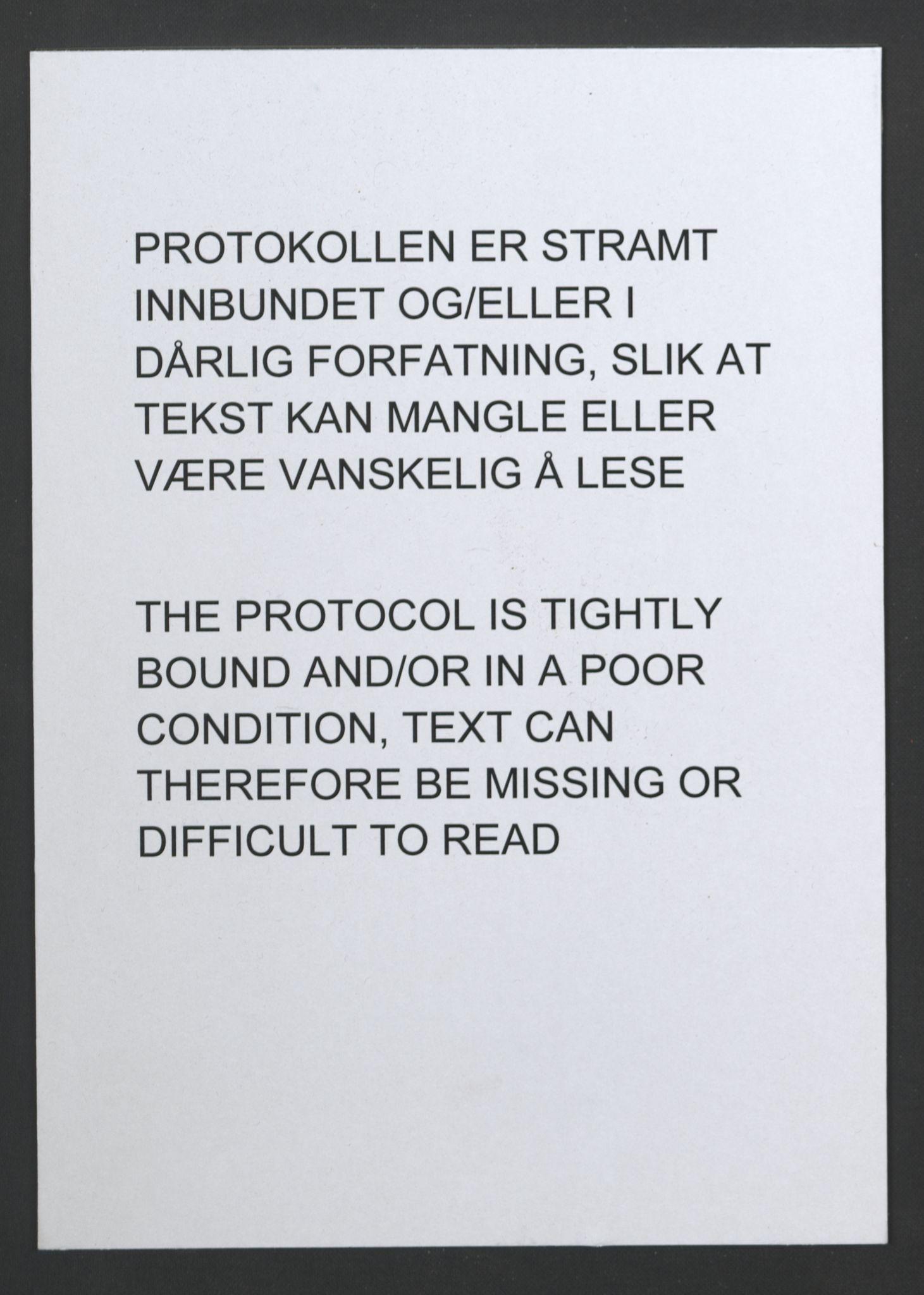 SAST, Stavanger sjømannskontor*, 1863, s. 2