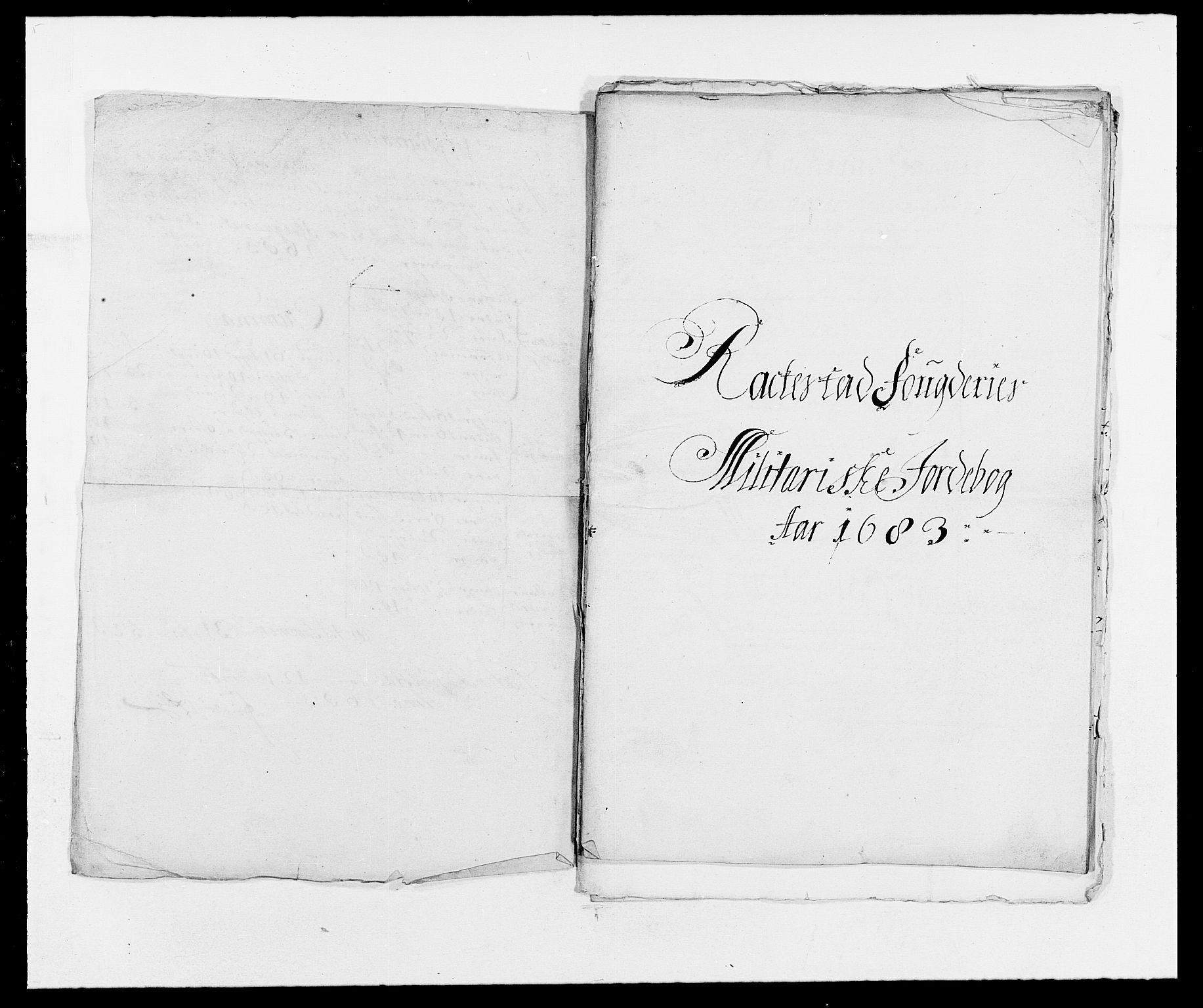 RA, Rentekammeret inntil 1814, Reviderte regnskaper, Fogderegnskap, R05/L0274: Fogderegnskap Rakkestad, 1683-1684, s. 211