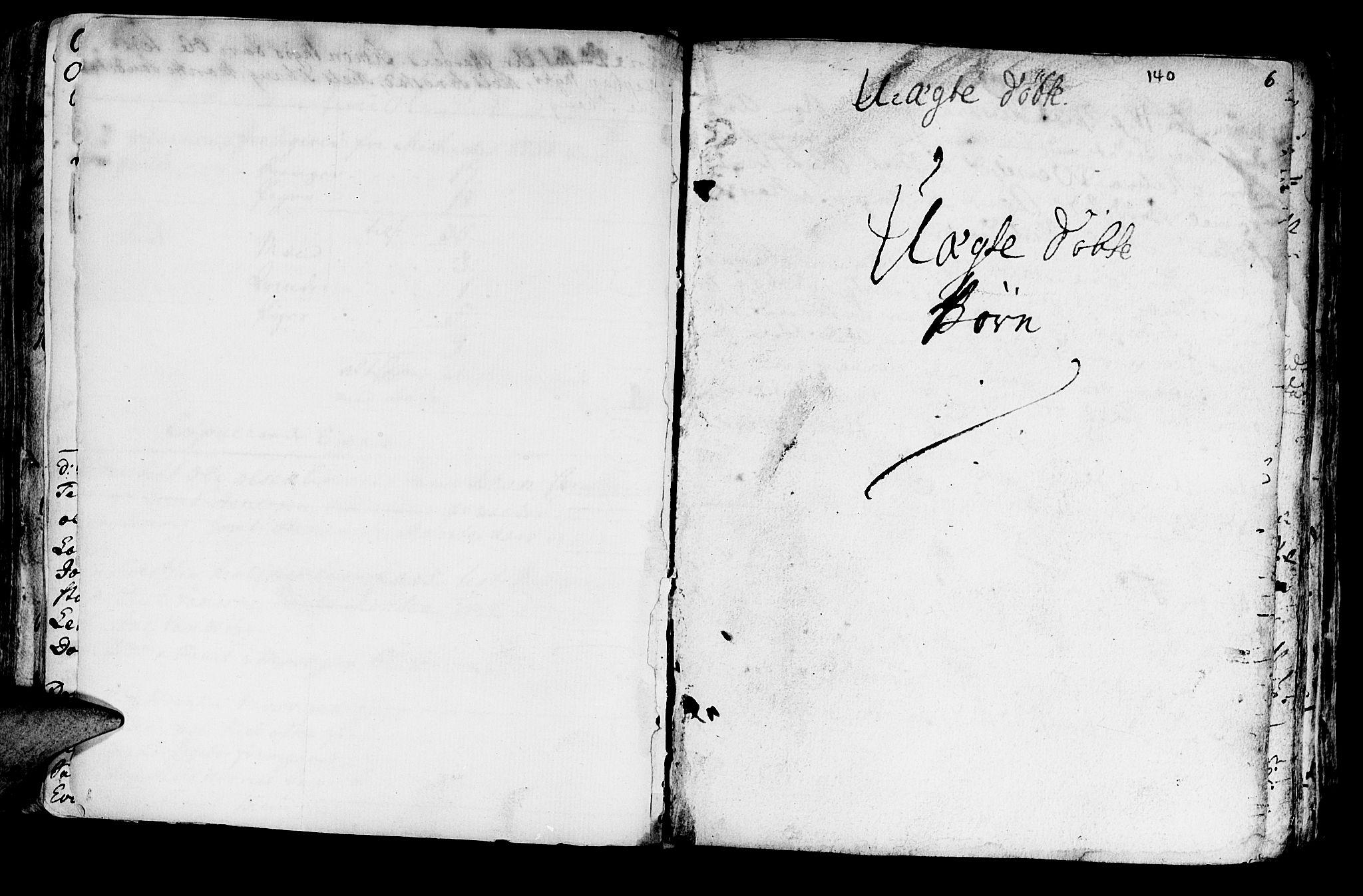 SAT, Ministerialprotokoller, klokkerbøker og fødselsregistre - Nord-Trøndelag, 722/L0215: Ministerialbok nr. 722A02, 1718-1755, s. 140