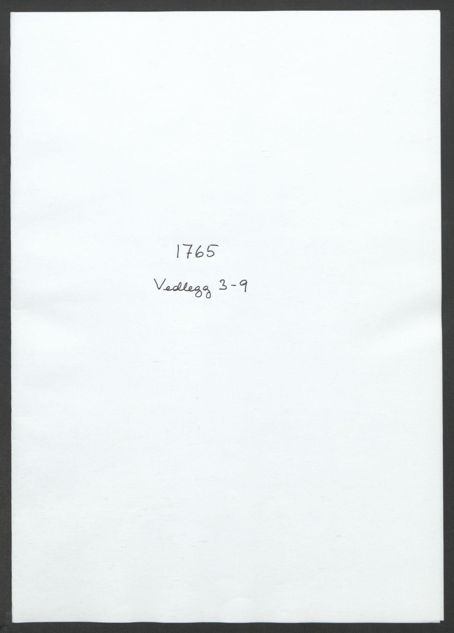RA, Rentekammeret inntil 1814, Reviderte regnskaper, Fogderegnskap, R07/L0413: Ekstraskatten Rakkestad, Heggen og Frøland, 1762-1772, s. 288