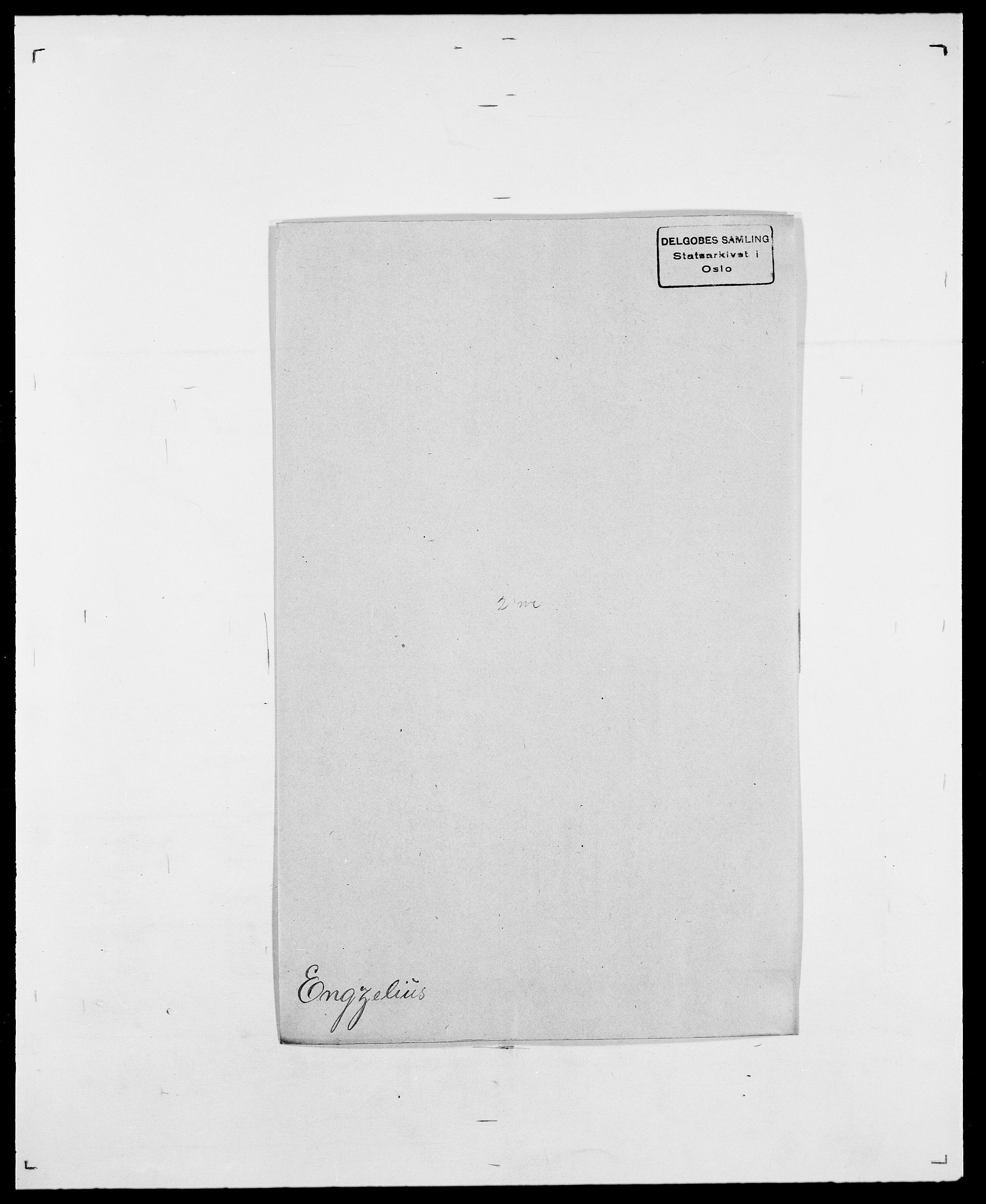 SAO, Delgobe, Charles Antoine - samling, D/Da/L0010: Dürendahl - Fagelund, s. 546