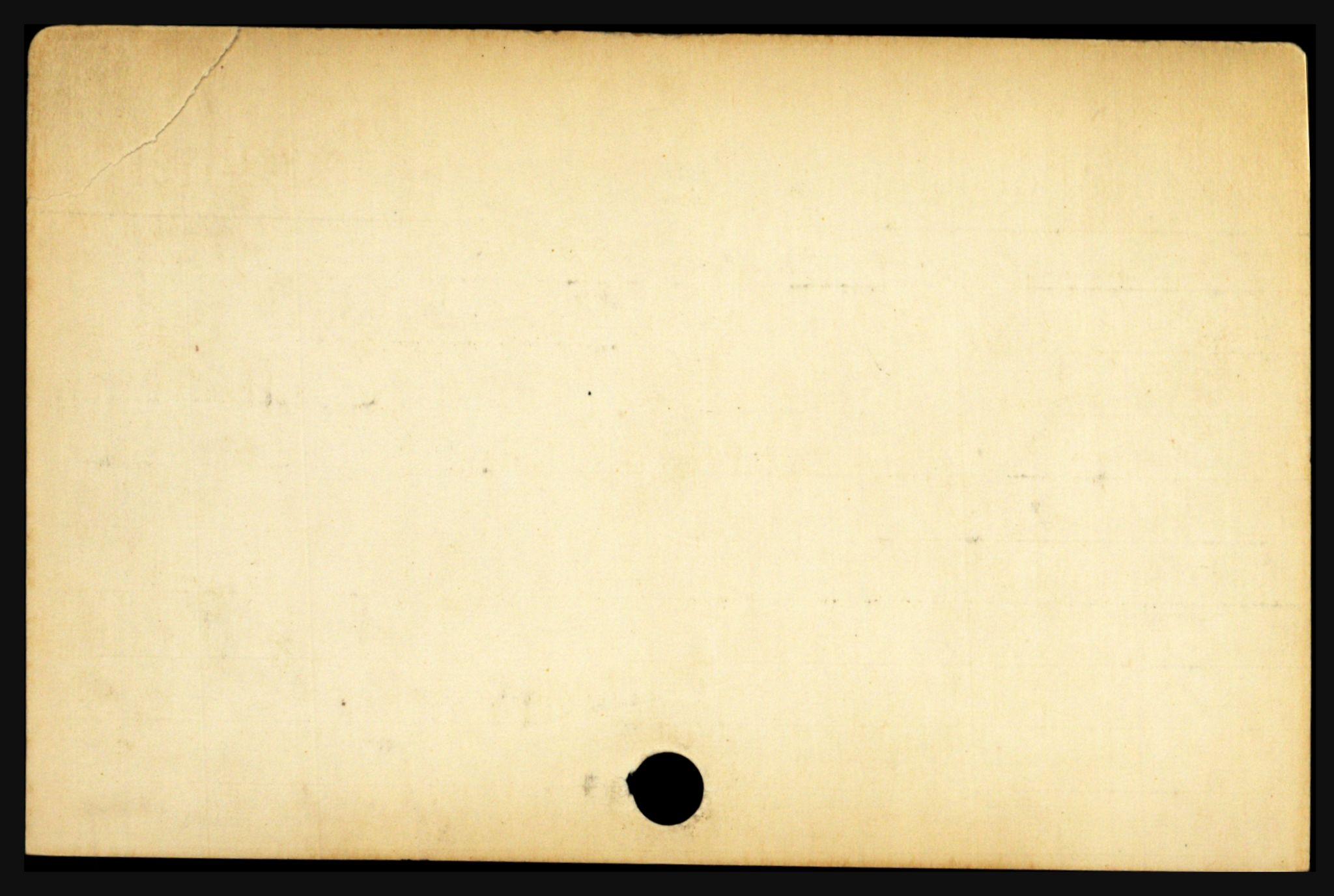 SAH, Sør-Gudbrandsdal tingrett, J, 1658-1885, s. 6998