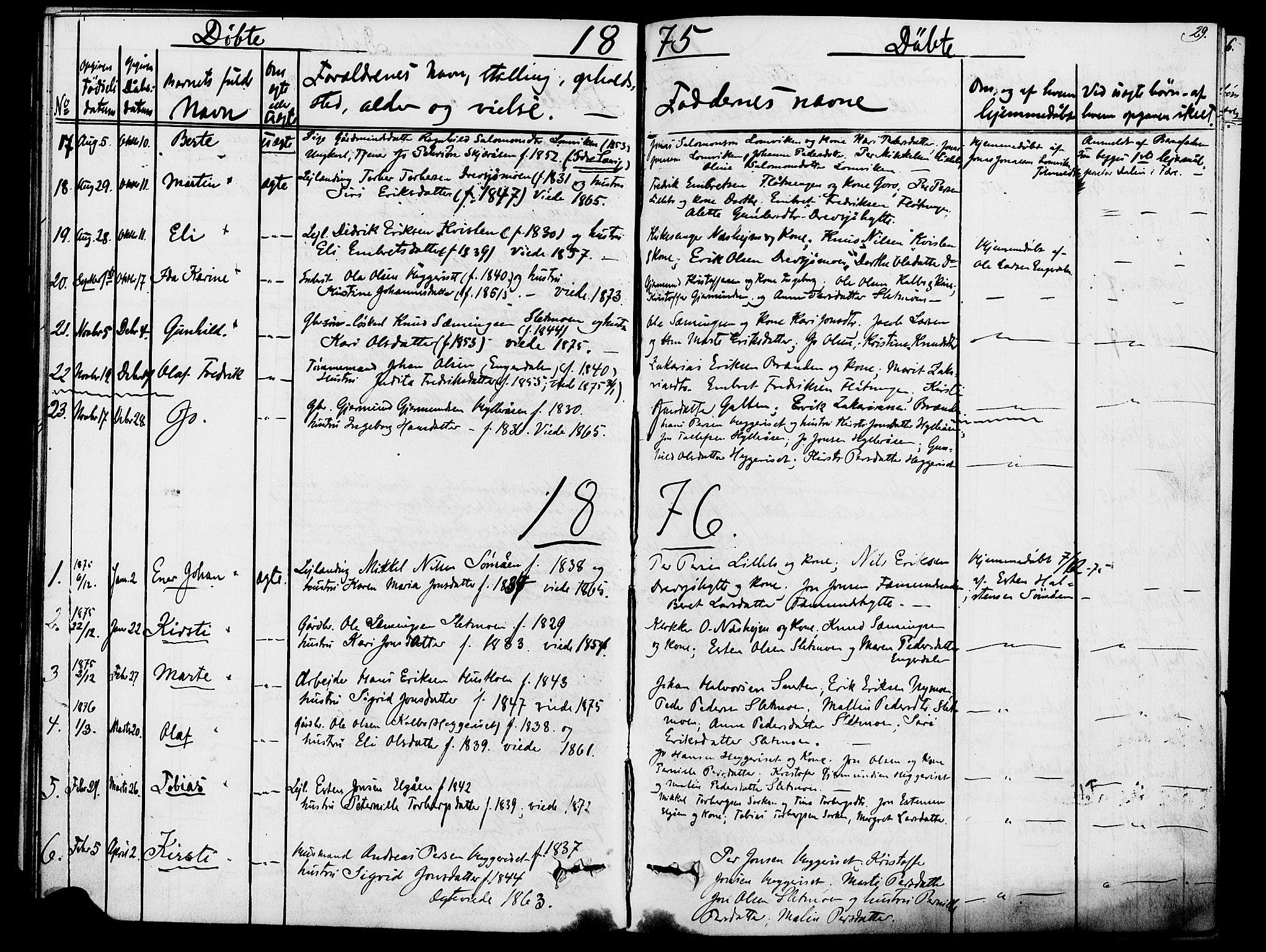 SAH, Rendalen prestekontor, H/Ha/Hab/L0002: Klokkerbok nr. 2, 1858-1880, s. 29