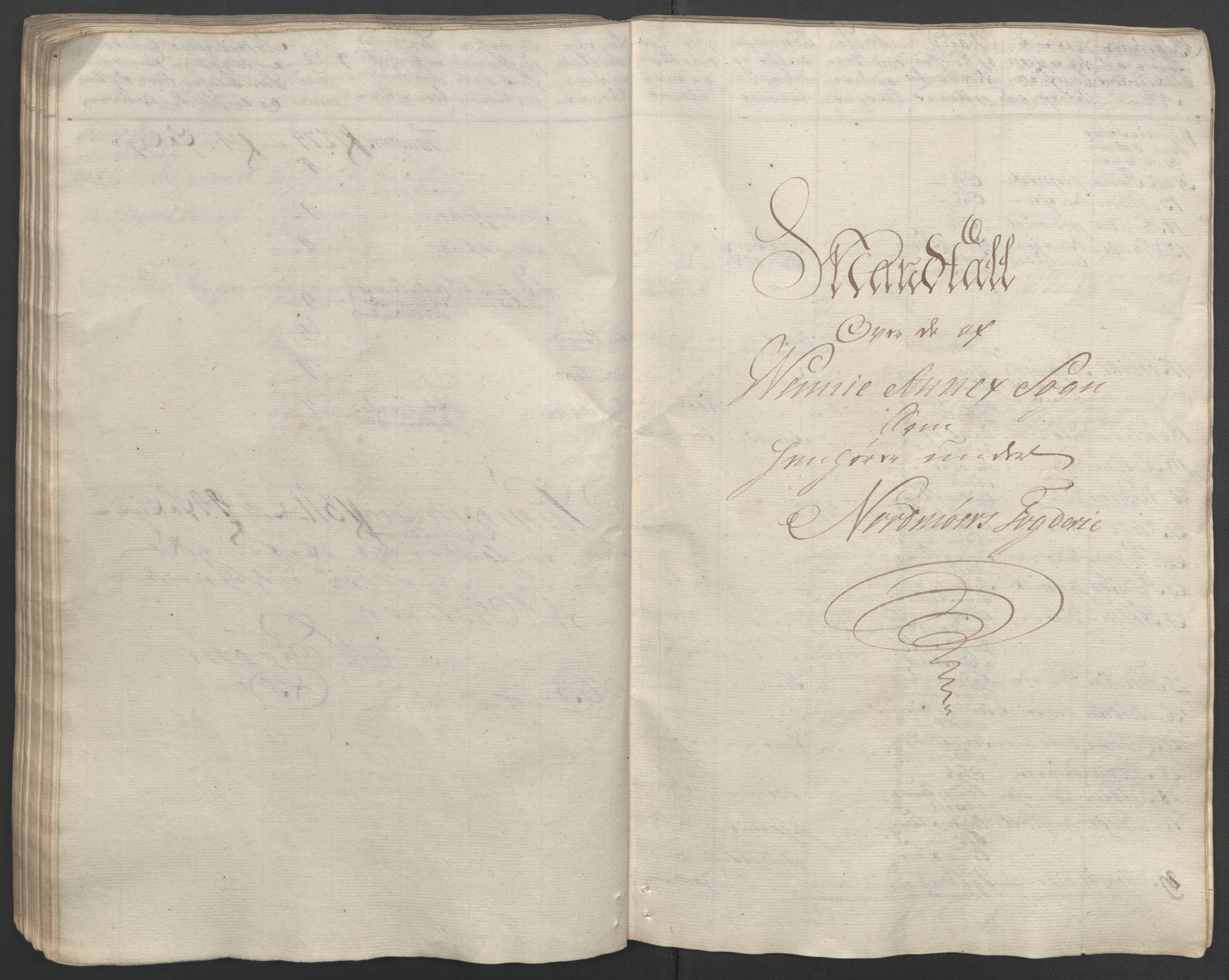 RA, Rentekammeret inntil 1814, Reviderte regnskaper, Fogderegnskap, R56/L3841: Ekstraskatten Nordmøre, 1762-1763, s. 115