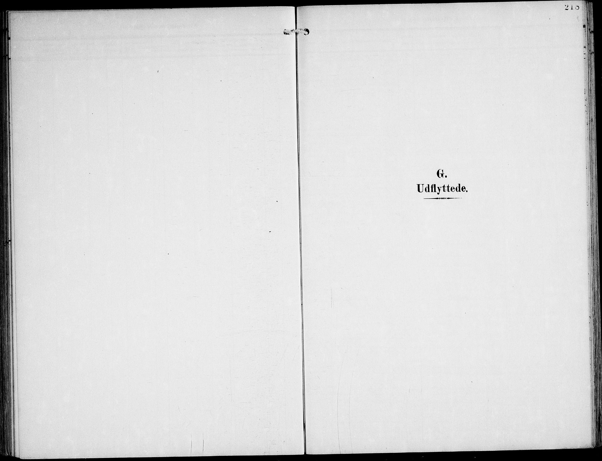 SAT, Ministerialprotokoller, klokkerbøker og fødselsregistre - Nord-Trøndelag, 788/L0698: Ministerialbok nr. 788A05, 1902-1921, s. 218