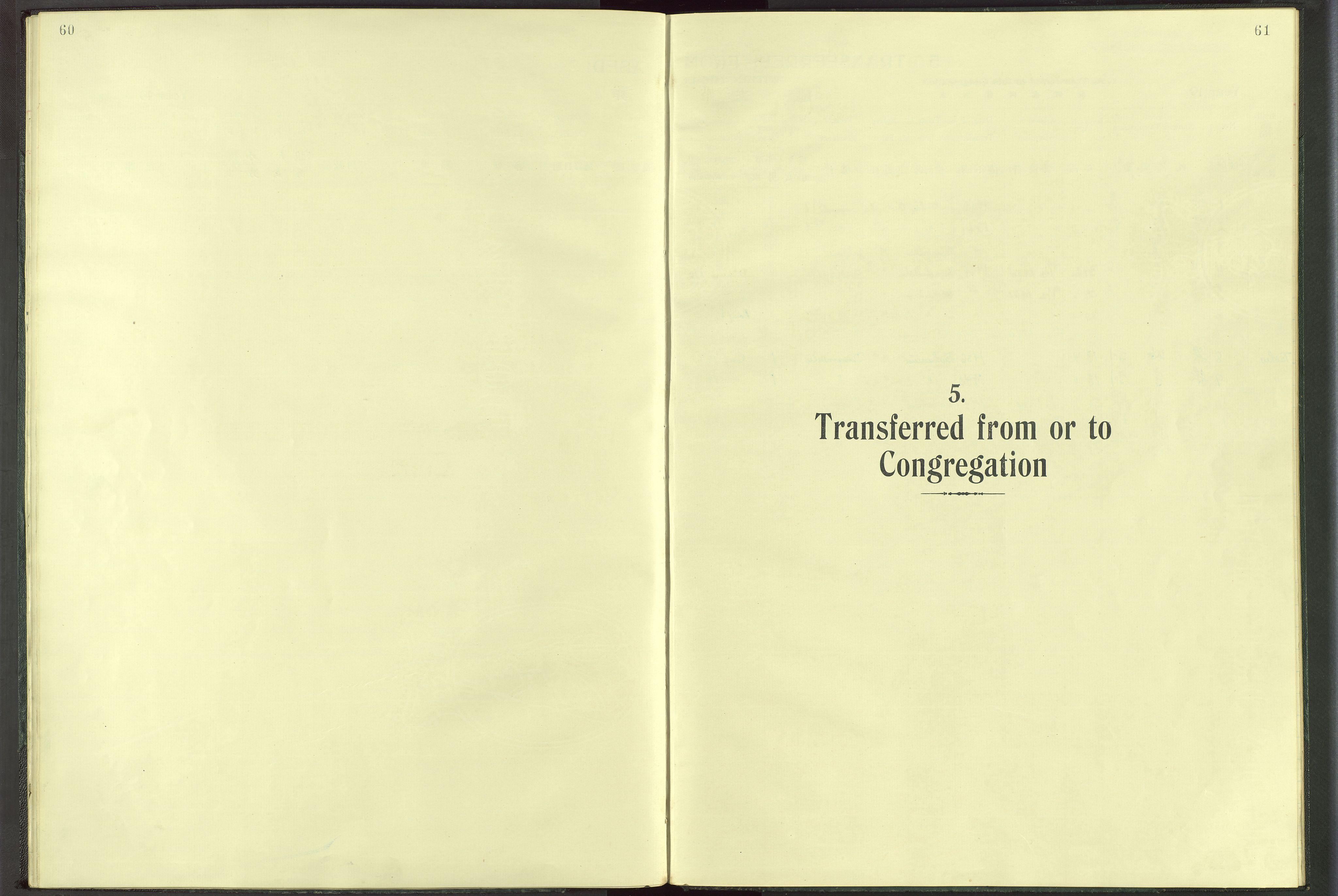 VID, Det Norske Misjonsselskap - utland - Kina (Hunan), Dm/L0017: Ministerialbok nr. -, 1913-1948, s. 60-61