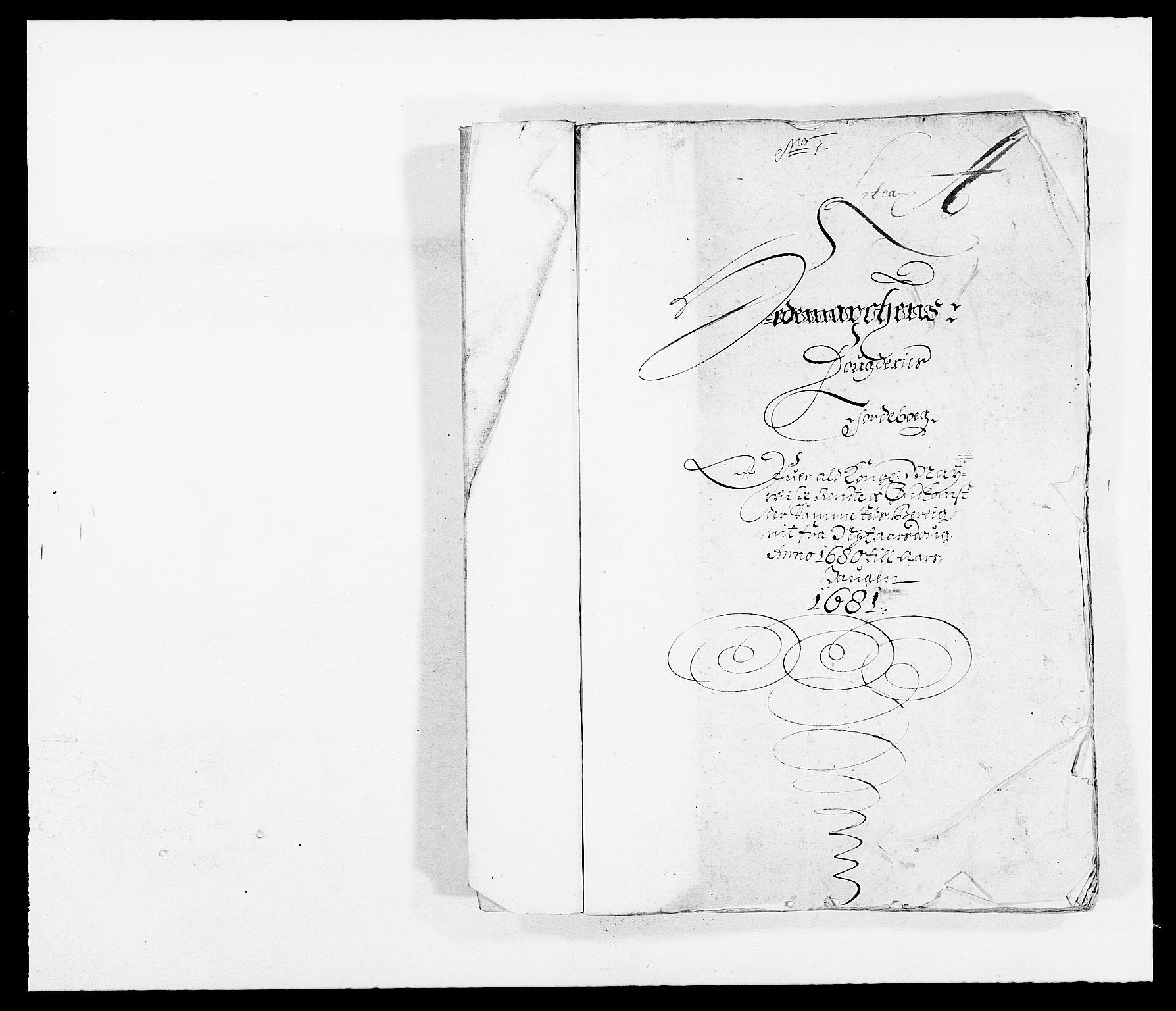 RA, Rentekammeret inntil 1814, Reviderte regnskaper, Fogderegnskap, R16/L1020: Fogderegnskap Hedmark, 1680, s. 11