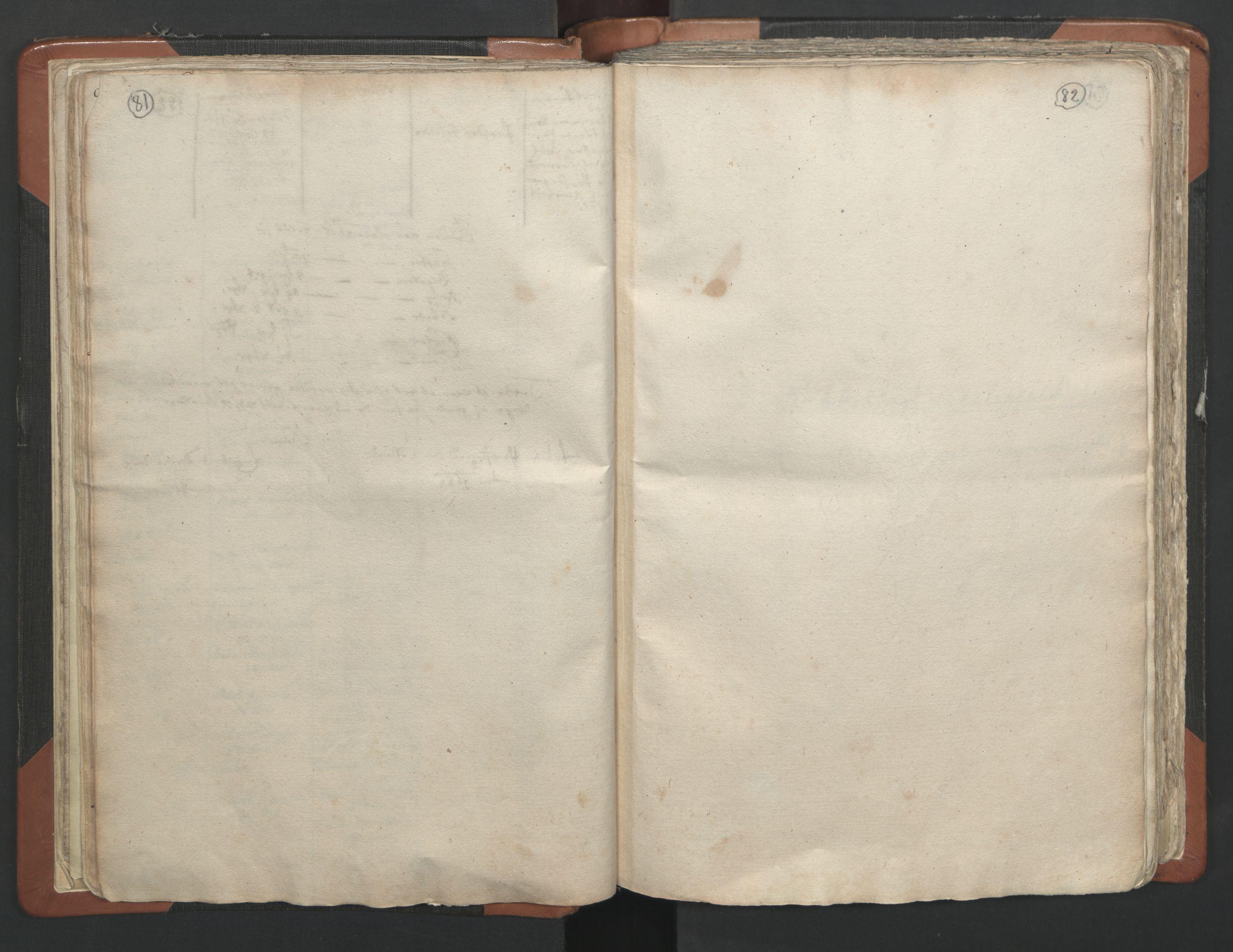 RA, Sogneprestenes manntall 1664-1666, nr. 2: Øvre Borgesyssel prosti, 1664-1666, s. 81-82