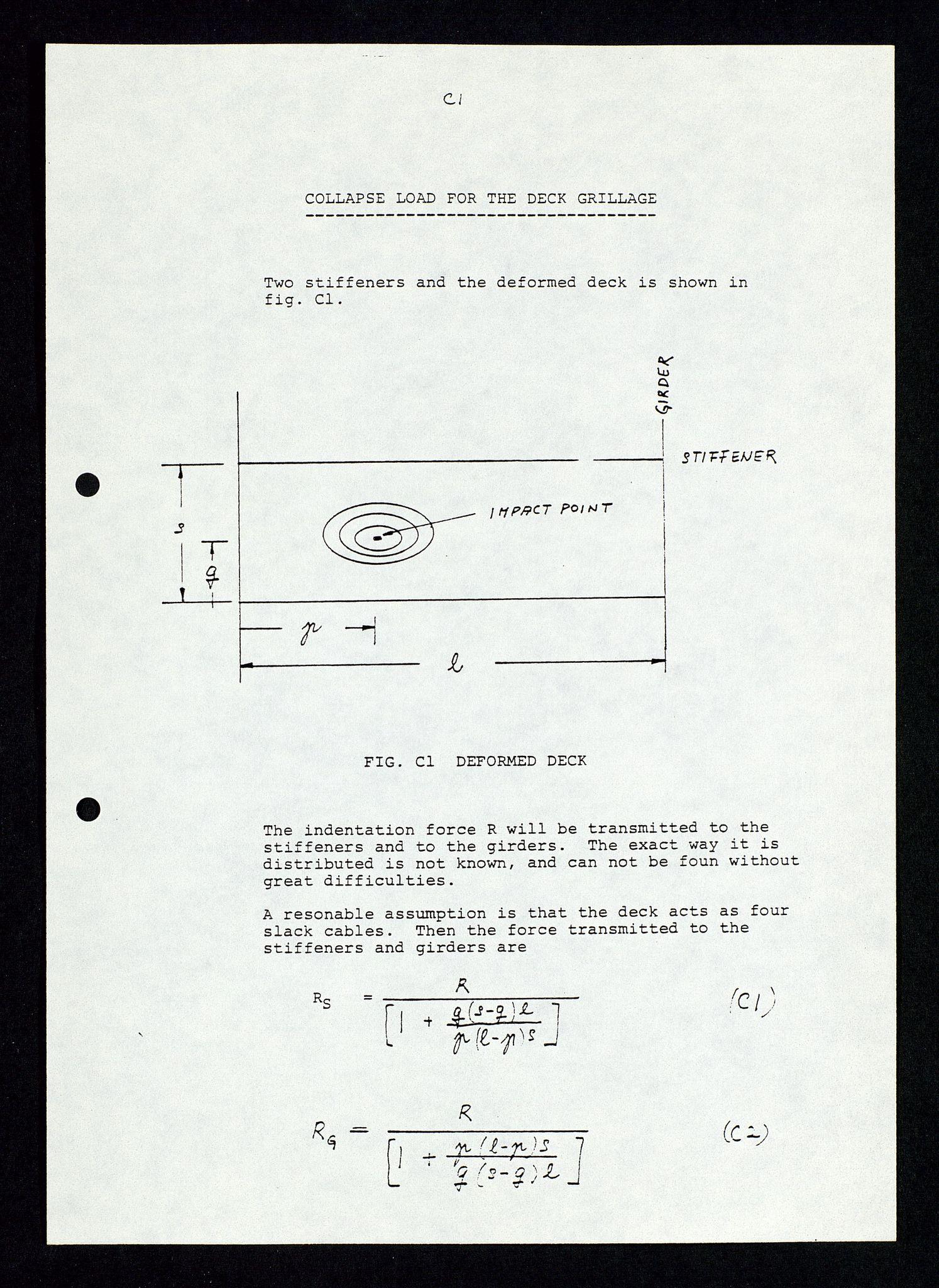 SAST, Pa 1339 - Statoil ASA, D/Dm/L0348: Gravitasjonsplattform betong, 1975-1978, s. 49