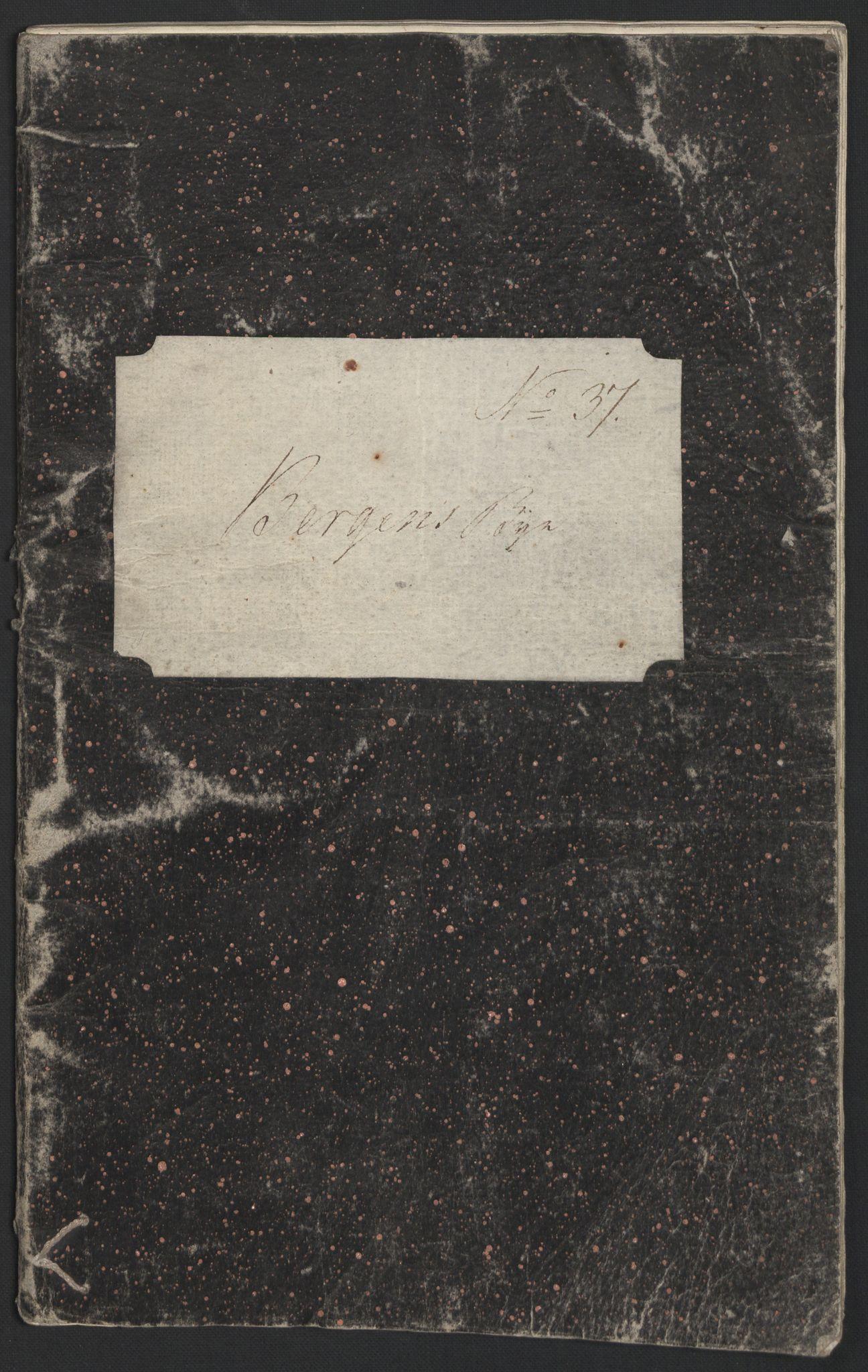 NOBA, Norges Bank/Sølvskatten 1816*, 1816, s. 7