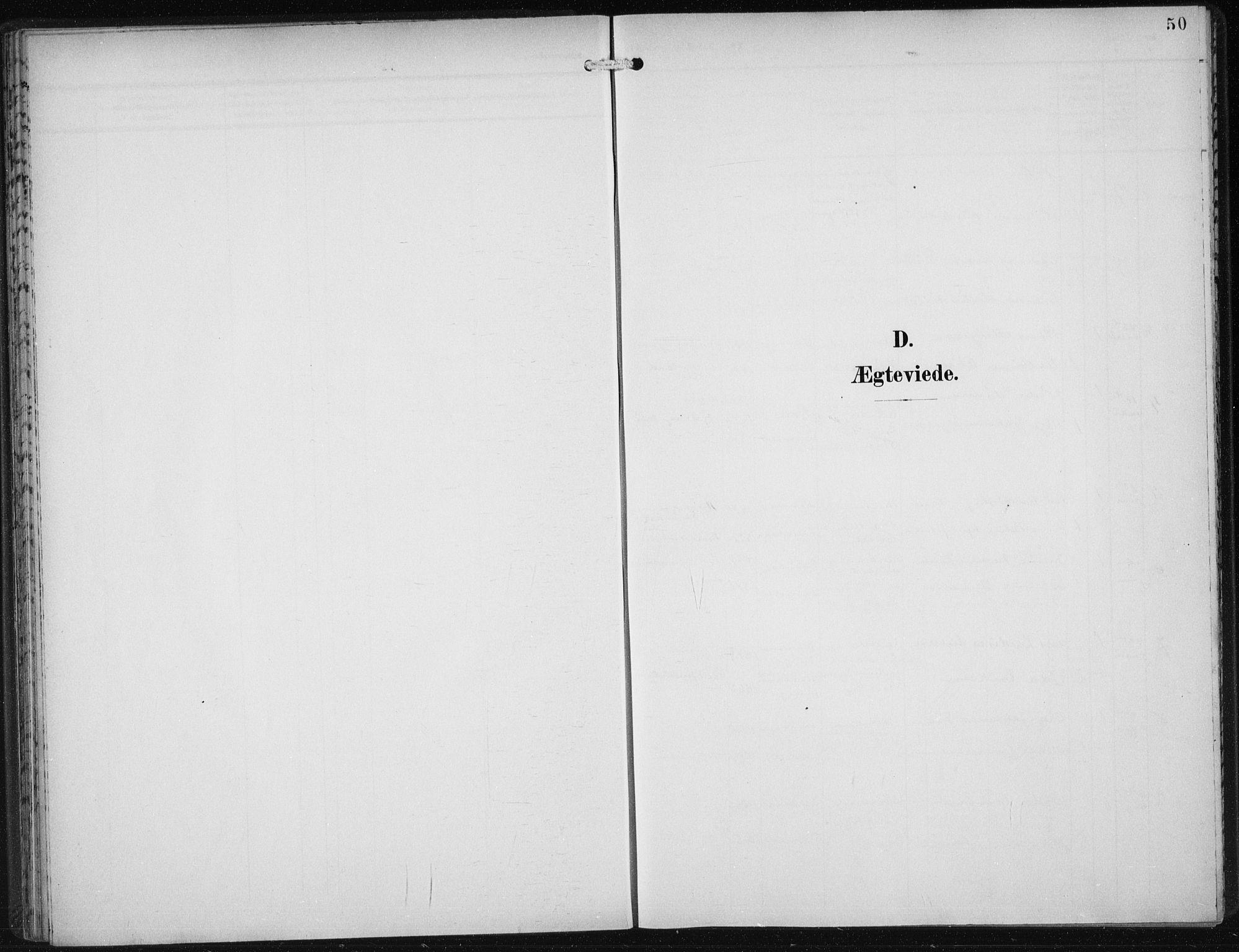 SAB, Den Norske Sjømannsmisjon i utlandet*, Ministerialbok nr. A 5, 1902-1908, s. 50