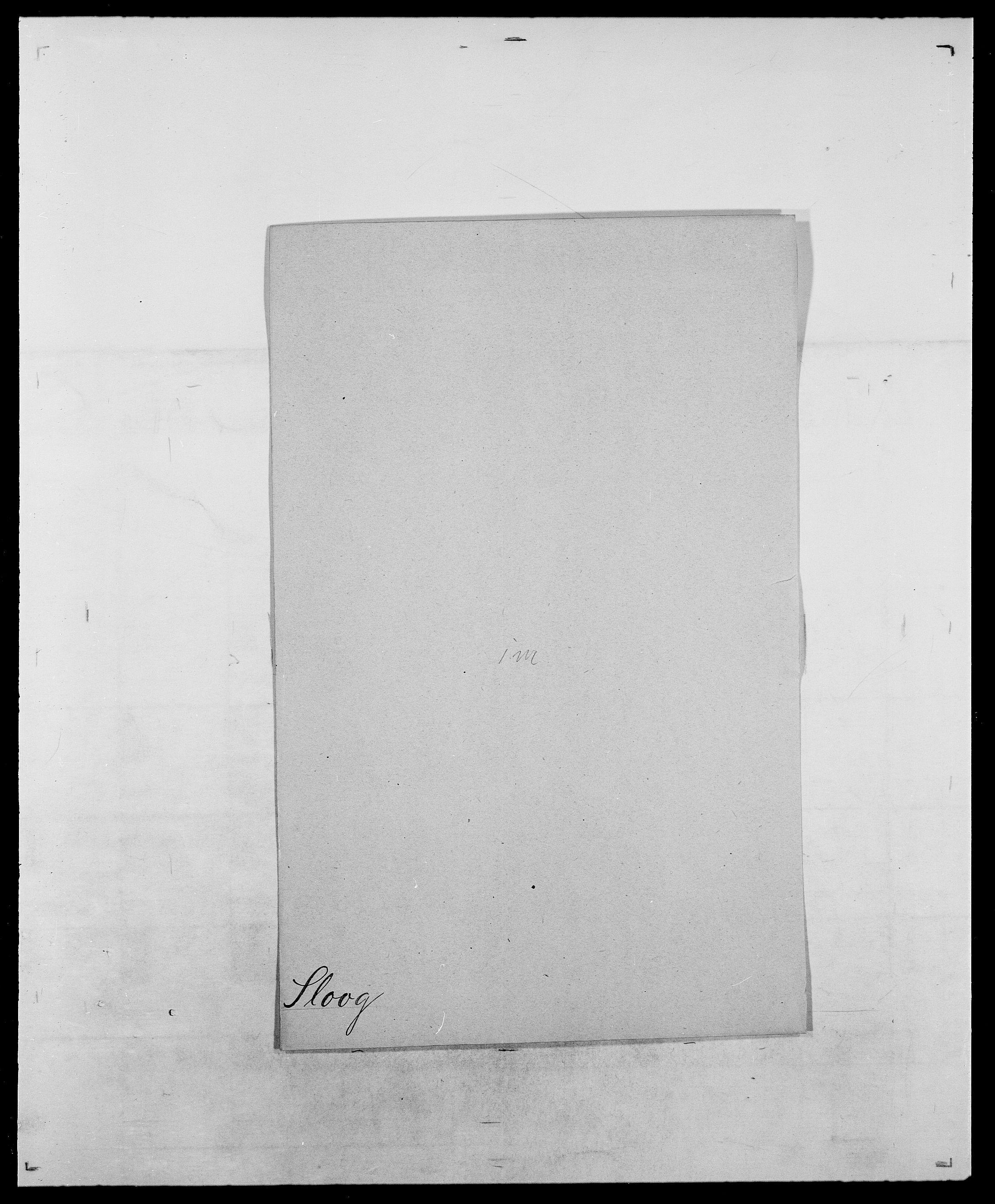 SAO, Delgobe, Charles Antoine - samling, D/Da/L0036: Skaanør - Staverskov, s. 102