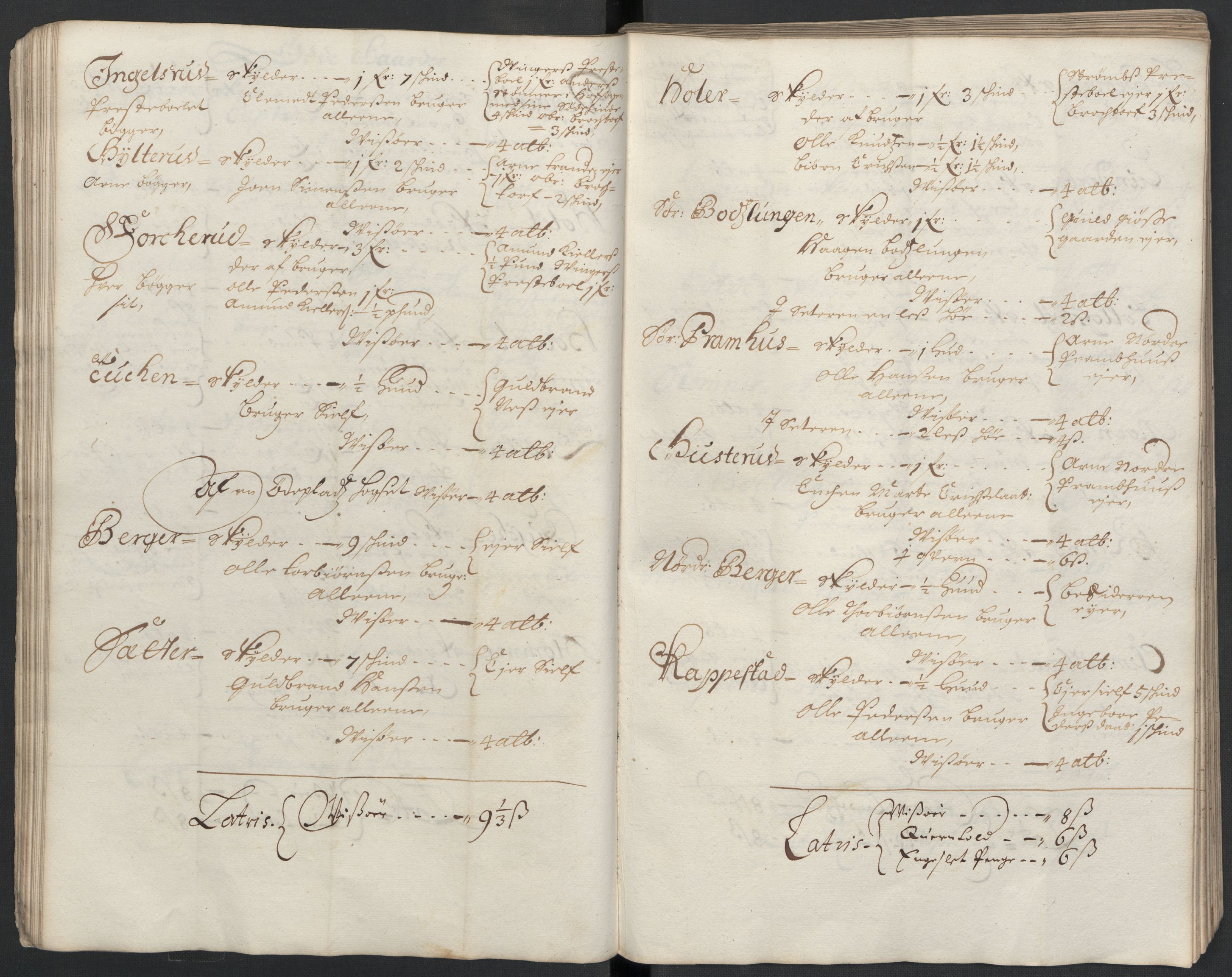 RA, Rentekammeret inntil 1814, Reviderte regnskaper, Fogderegnskap, R13/L0809: Fogderegnskap Solør, Odal og Østerdal, 1675, s. 35