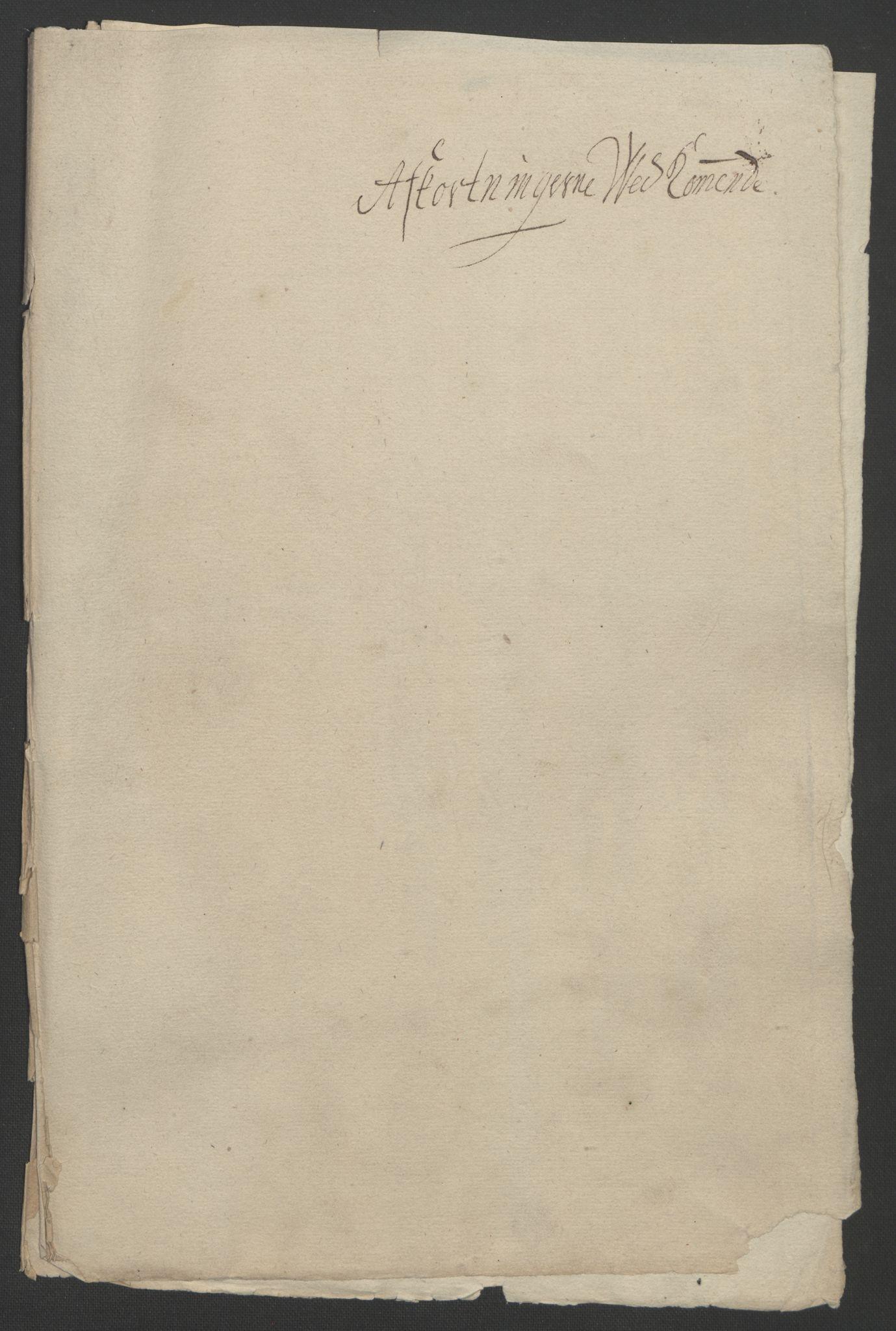 RA, Rentekammeret inntil 1814, Reviderte regnskaper, Fogderegnskap, R22/L1451: Fogderegnskap Ringerike, Hallingdal og Buskerud, 1694, s. 303
