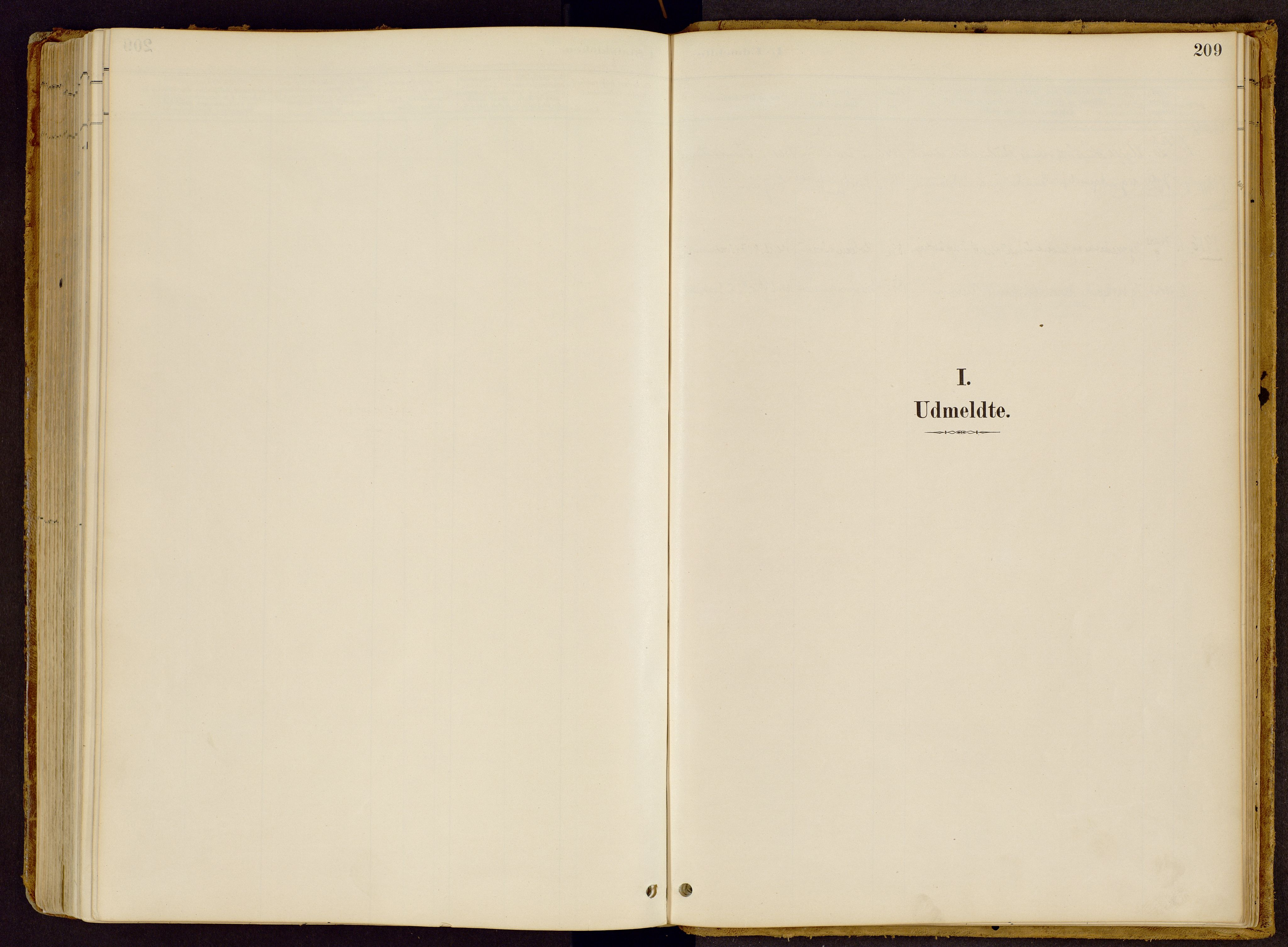 SAH, Vestre Gausdal prestekontor, Ministerialbok nr. 2, 1887-1918, s. 209