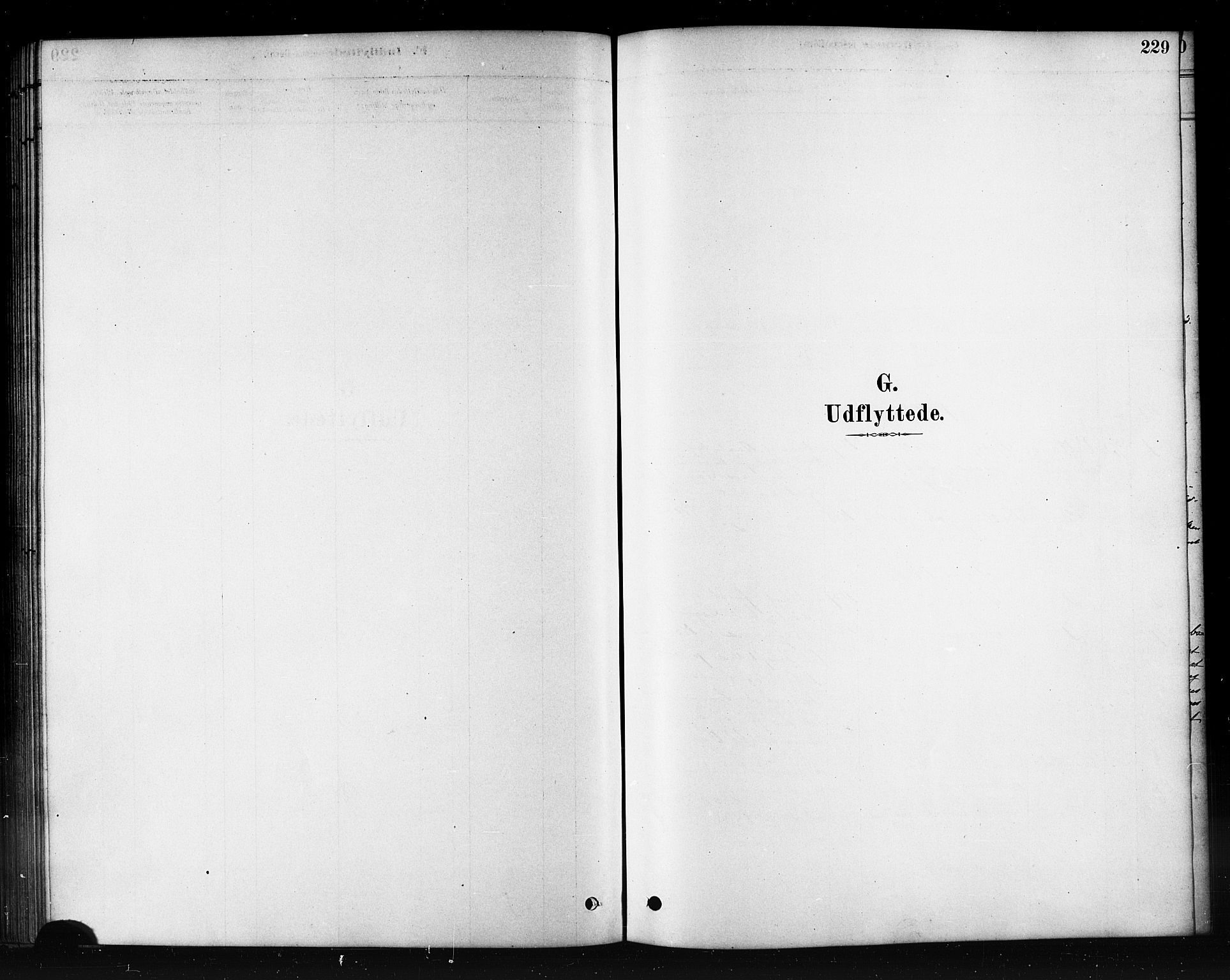 SATØ, Kautokeino sokneprestembete, H/Hb/L0002.klokk: Klokkerbok nr. 2, 1877-1896, s. 229