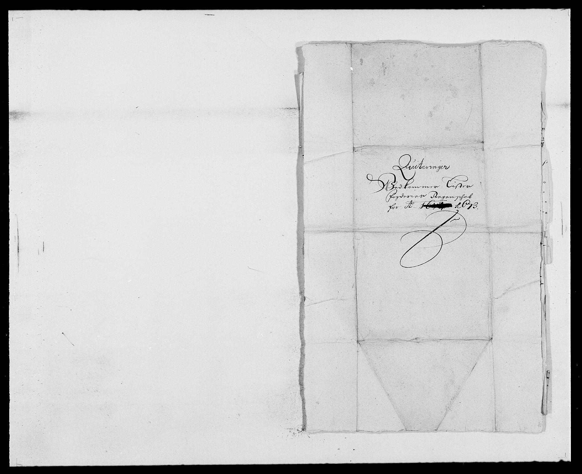 RA, Rentekammeret inntil 1814, Reviderte regnskaper, Fogderegnskap, R41/L2528: Fogderegnskap Lista, 1673-1674, s. 148