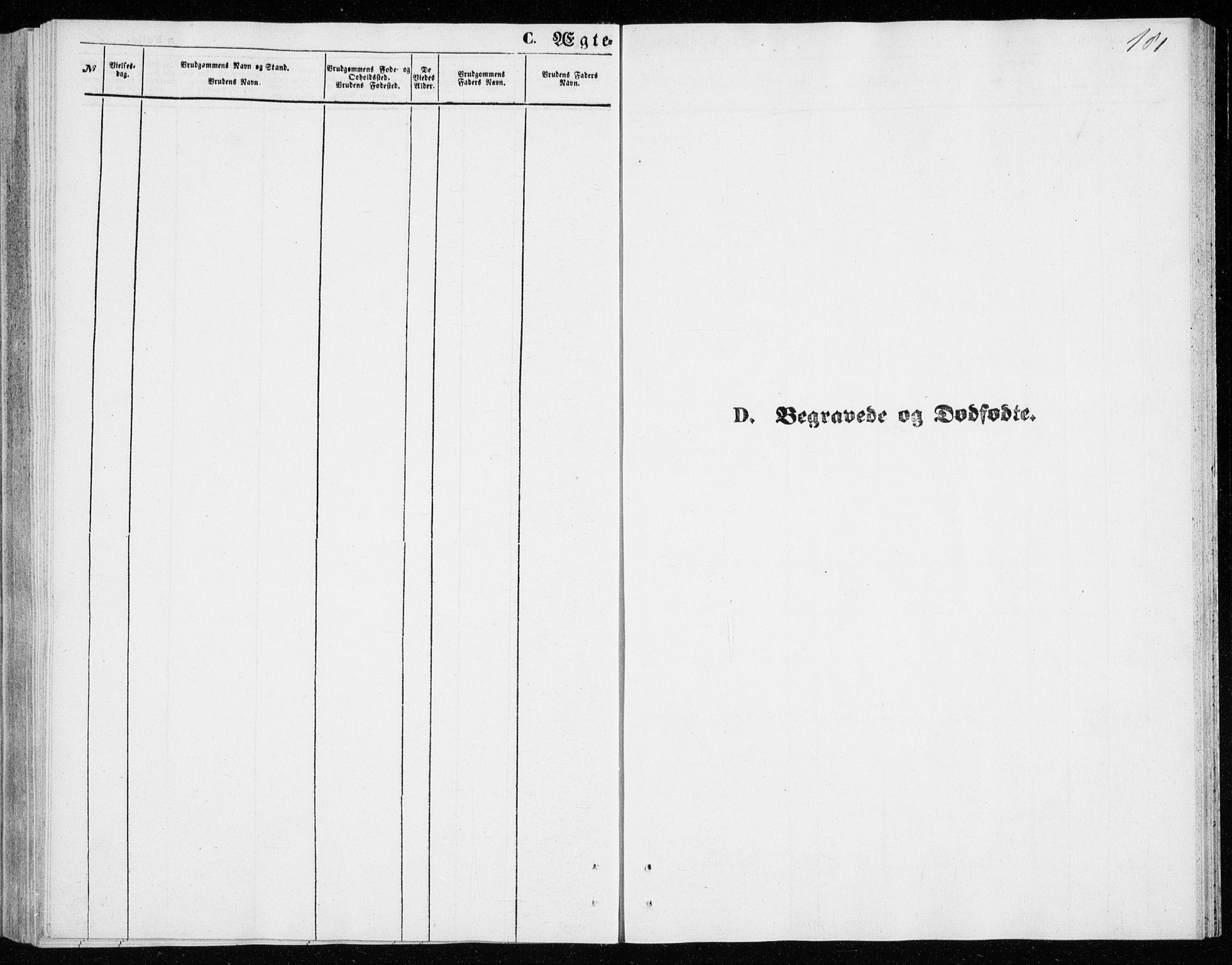 SATØ, Lenvik sokneprestembete, H/Ha: Ministerialbok nr. 9, 1866-1873, s. 181