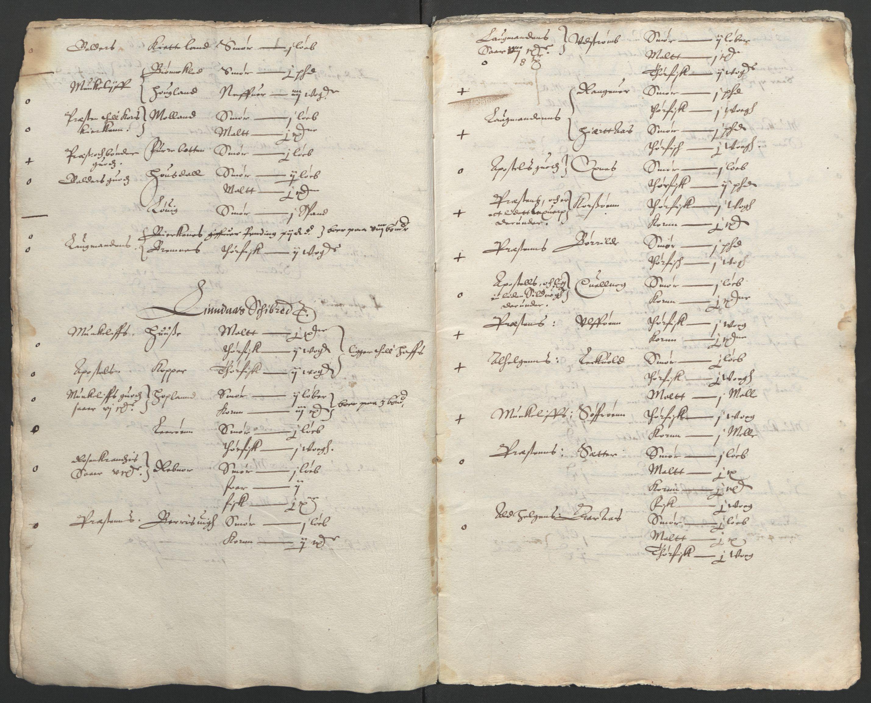 RA, Stattholderembetet 1572-1771, Ek/L0004: Jordebøker til utlikning av garnisonsskatt 1624-1626:, 1626, s. 143