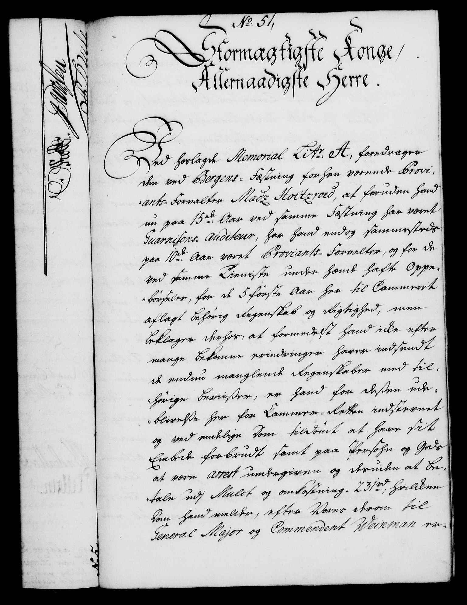RA, Rentekammeret, Kammerkanselliet, G/Gf/Gfa/L0026: Norsk relasjons- og resolusjonsprotokoll (merket RK 52.26), 1743, s. 358