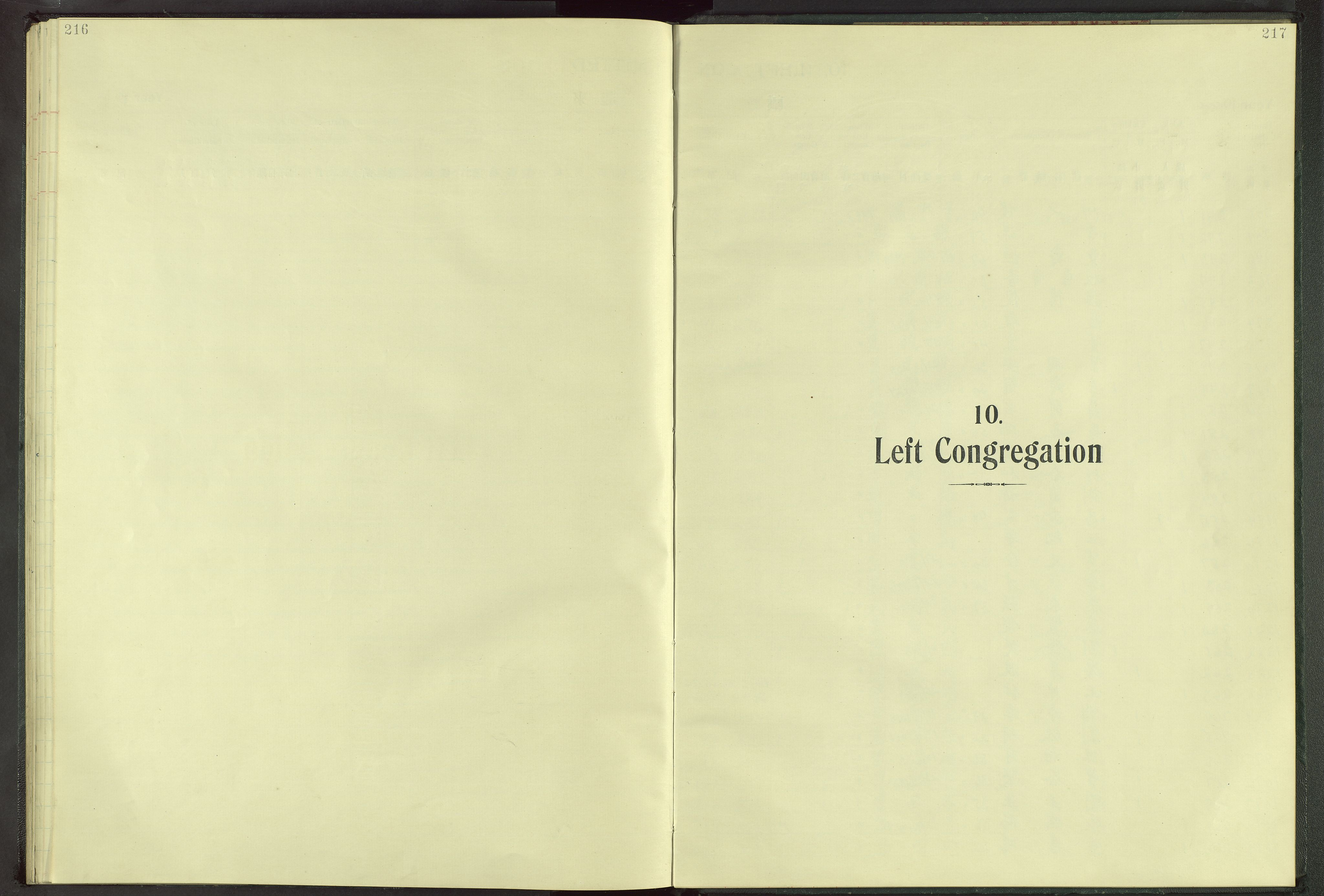 VID, Det Norske Misjonsselskap - utland - Kina (Hunan), Dm/L0002: Ministerialbok nr. 47, 1936-1948, s. 216-217