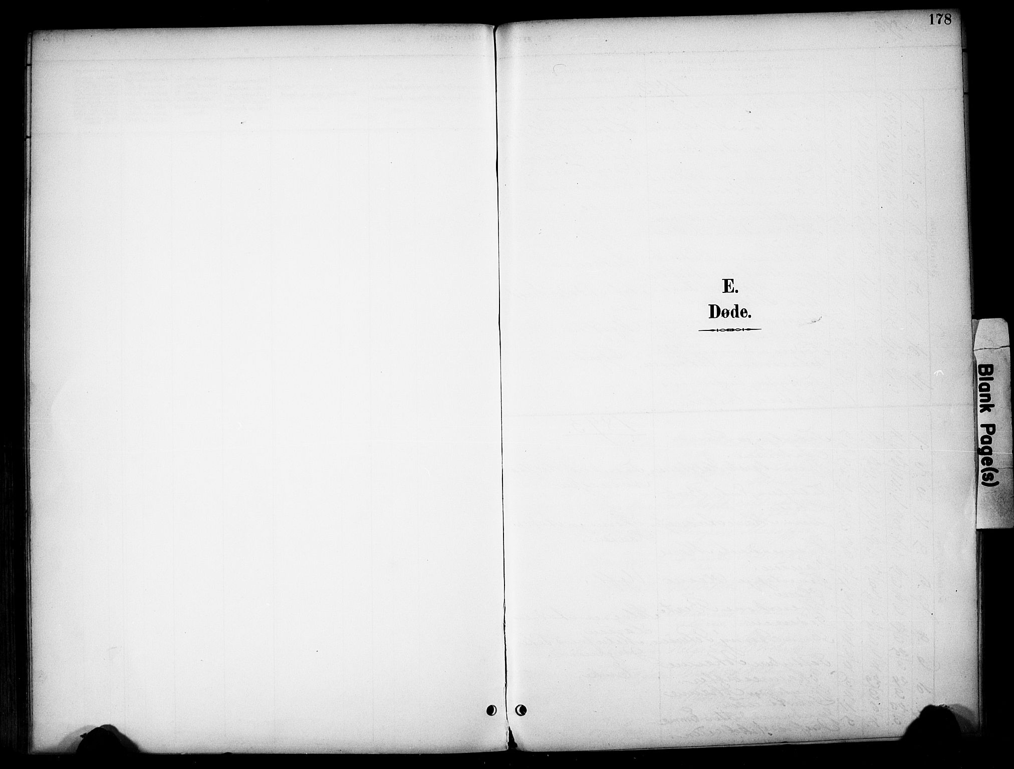 SAH, Vardal prestekontor, H/Ha/Haa/L0012: Ministerialbok nr. 12, 1893-1904, s. 178