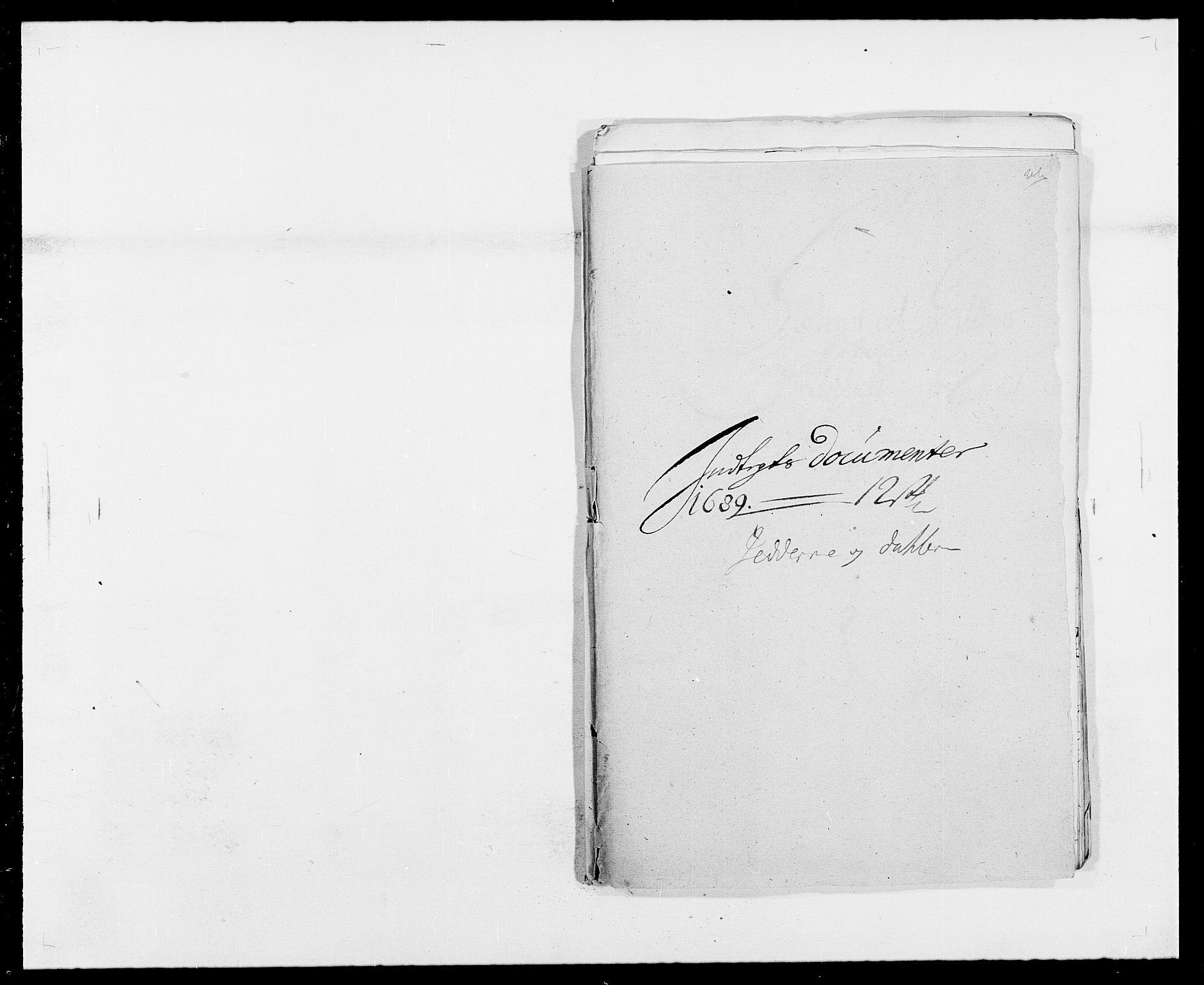 RA, Rentekammeret inntil 1814, Reviderte regnskaper, Fogderegnskap, R46/L2726: Fogderegnskap Jæren og Dalane, 1686-1689, s. 326