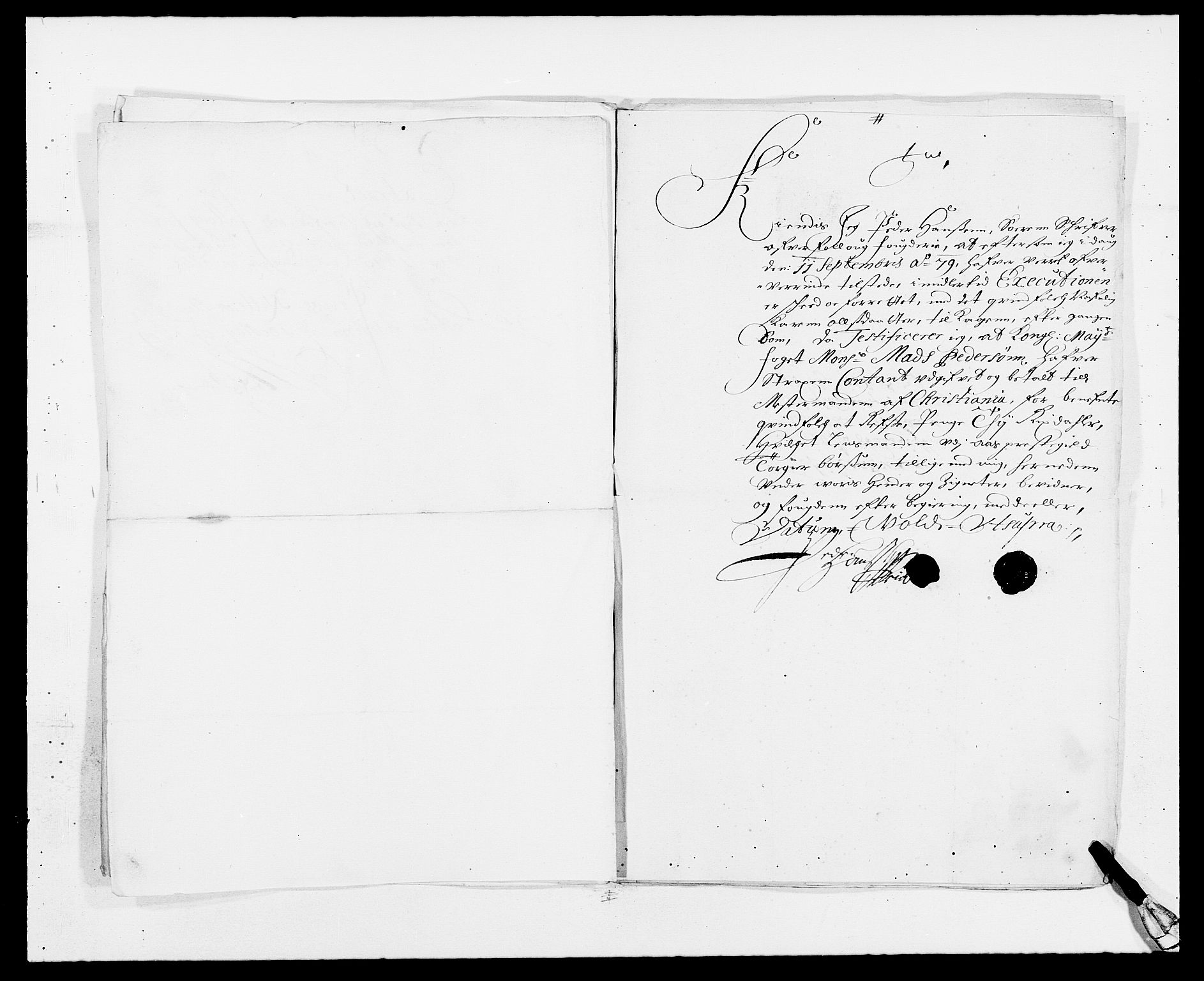 RA, Rentekammeret inntil 1814, Reviderte regnskaper, Fogderegnskap, R09/L0427: Fogderegnskap Follo, 1678, s. 252