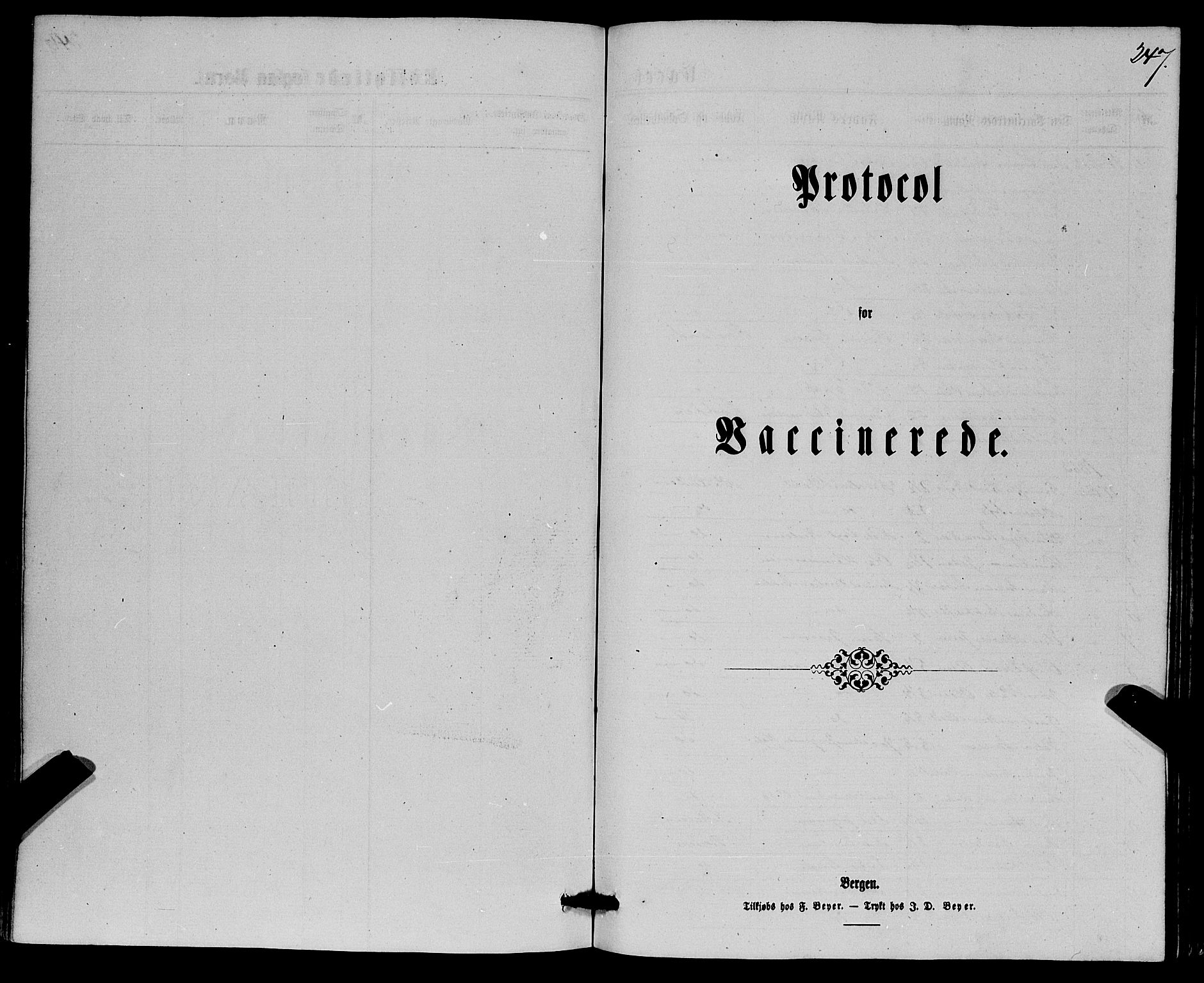 SAB, Finnås sokneprestembete, H/Ha/Haa/Haaa/L0008: Ministerialbok nr. A 8, 1863-1872, s. 247