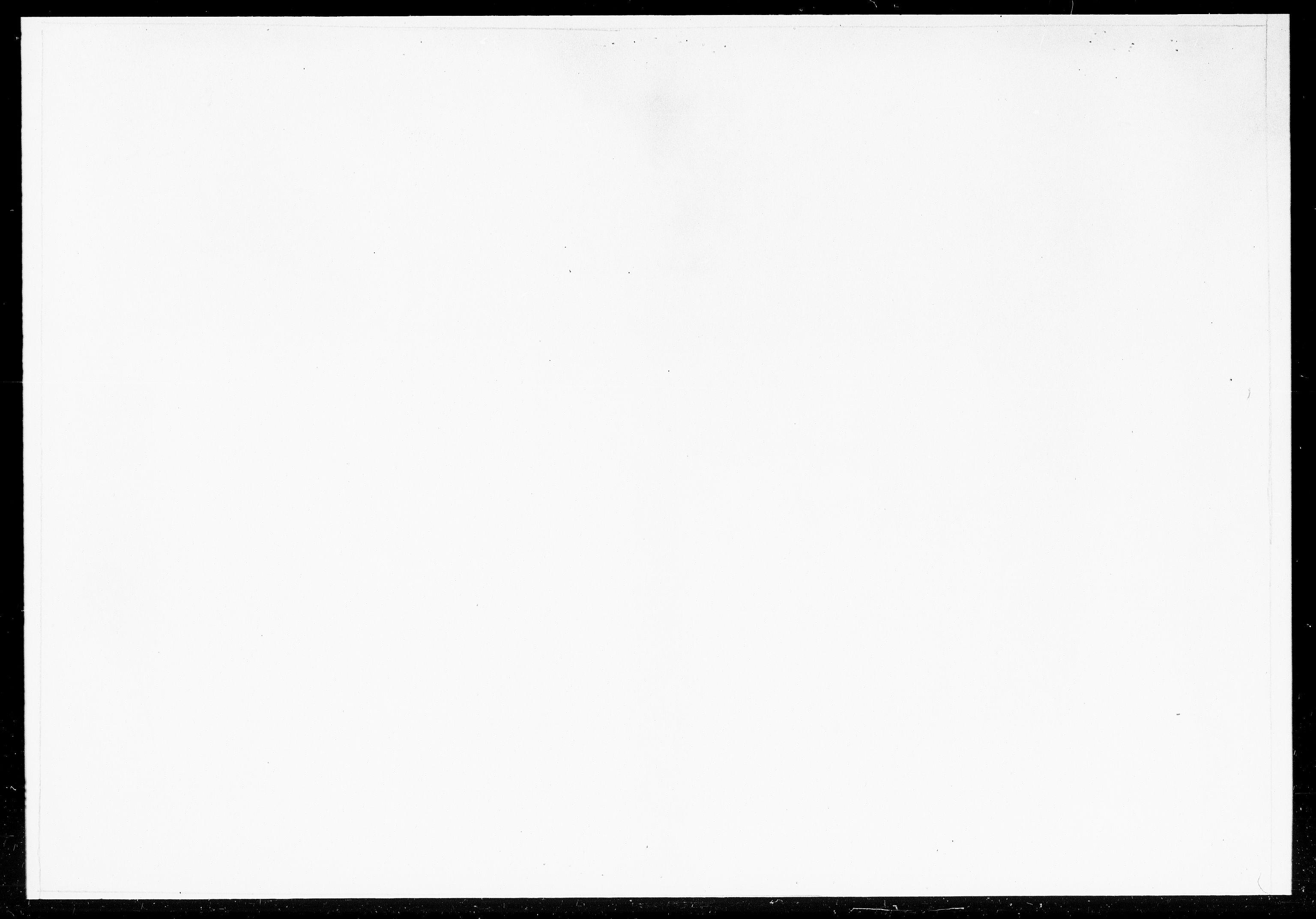 DRA, Krigskollegiet, Krigskancelliet, -/1057-1060: Refererede sager, 1720, s. 2
