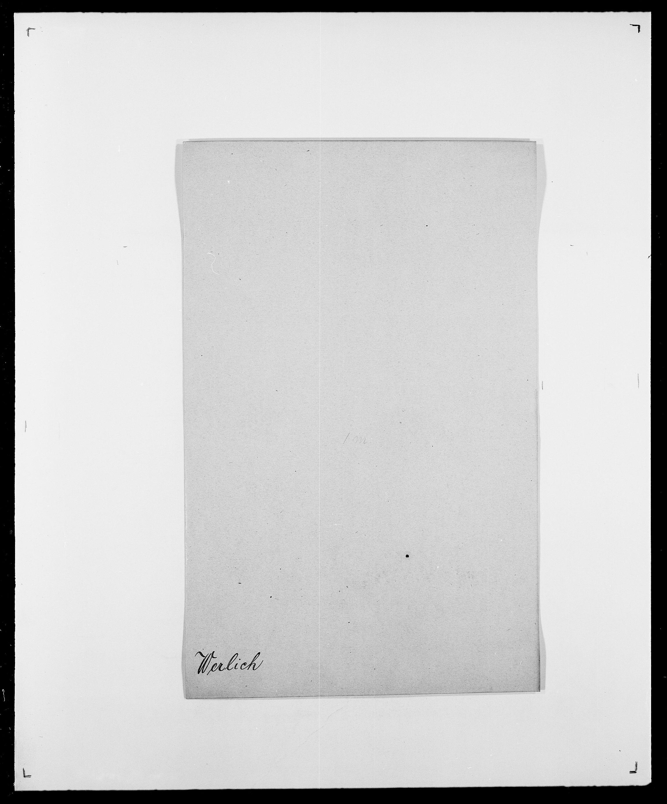 SAO, Delgobe, Charles Antoine - samling, D/Da/L0041: Vemmestad - Viker, s. 104