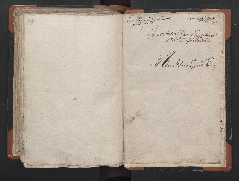RA, Sogneprestenes manntall 1664-1666, nr. 1: Nedre Borgesyssel prosti, 1664-1666, s. 515-516