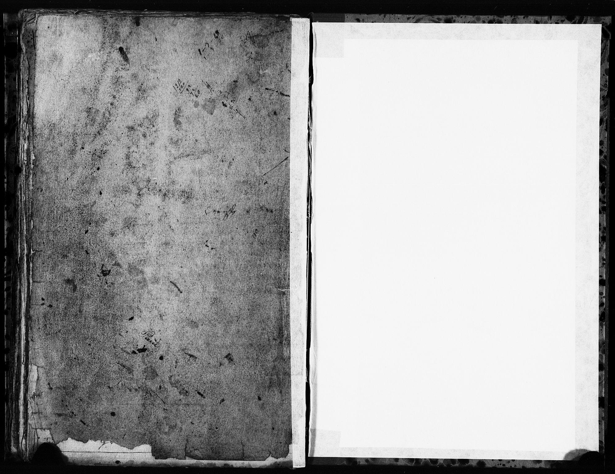 SAT, Ministerialprotokoller, klokkerbøker og fødselsregistre - Sør-Trøndelag, 601/L0082: Klokkerbok nr. 601C00, 1833-1834, s. 24-25