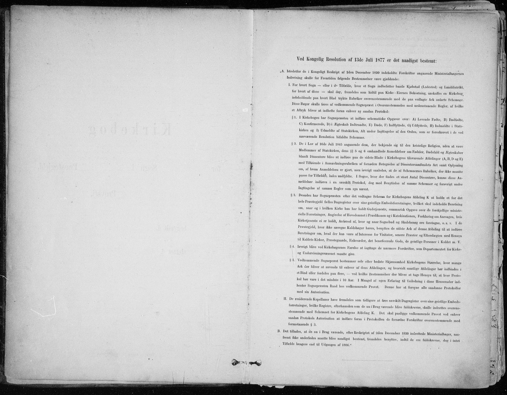 SATØ, Hammerfest sokneprestkontor, H/Ha/L0013.kirke: Ministerialbok nr. 13, 1898-1917