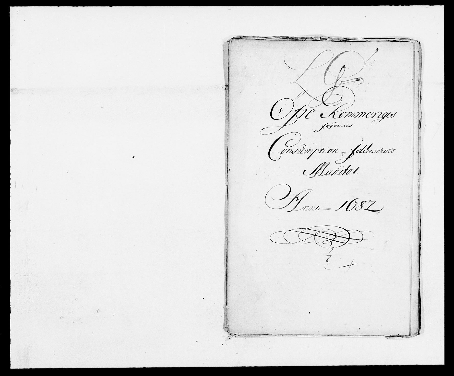 RA, Rentekammeret inntil 1814, Reviderte regnskaper, Fogderegnskap, R12/L0697: Fogderegnskap Øvre Romerike, 1682-1683, s. 201