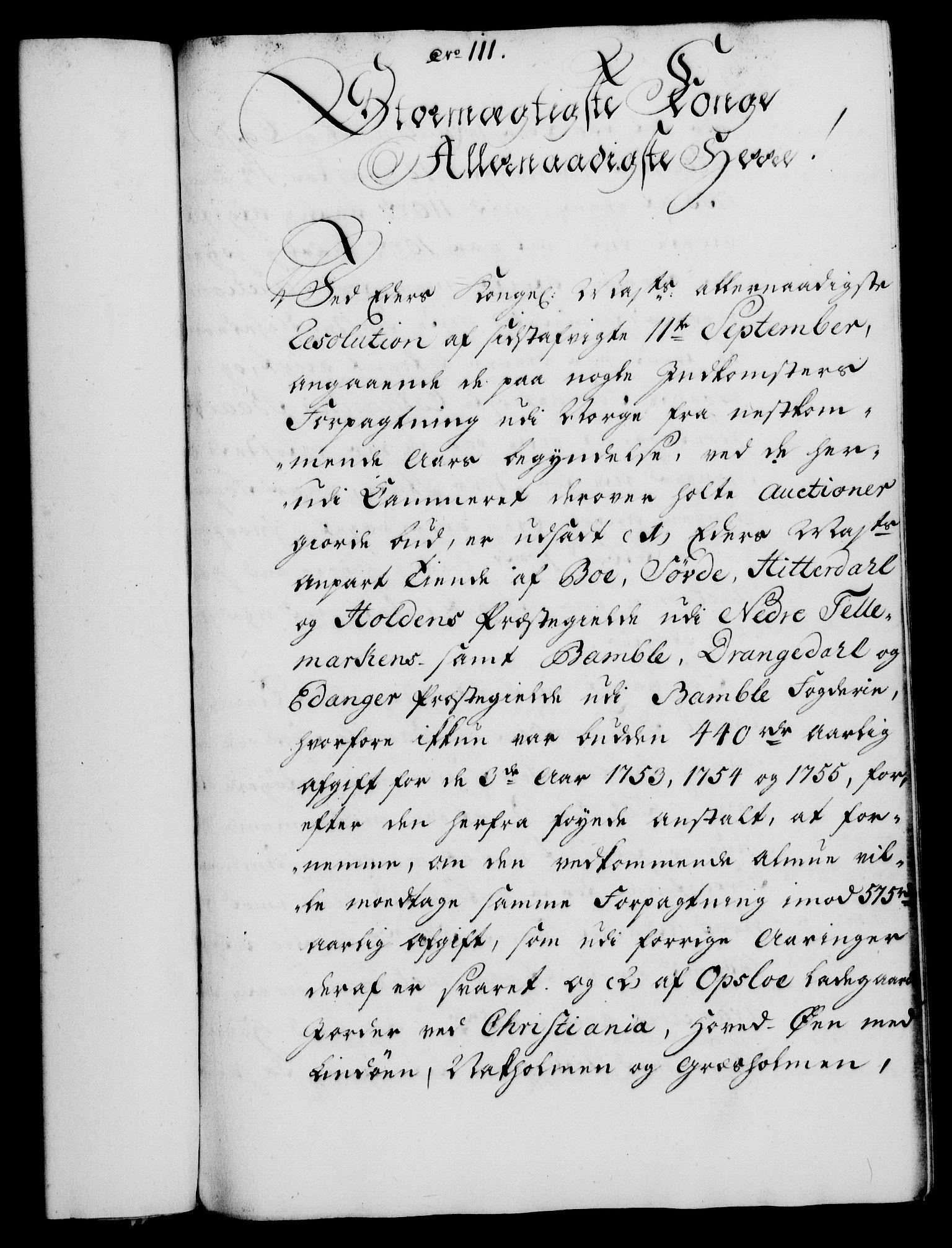 RA, Rentekammeret, Kammerkanselliet, G/Gf/Gfa/L0034: Norsk relasjons- og resolusjonsprotokoll (merket RK 52.34), 1752, s. 604