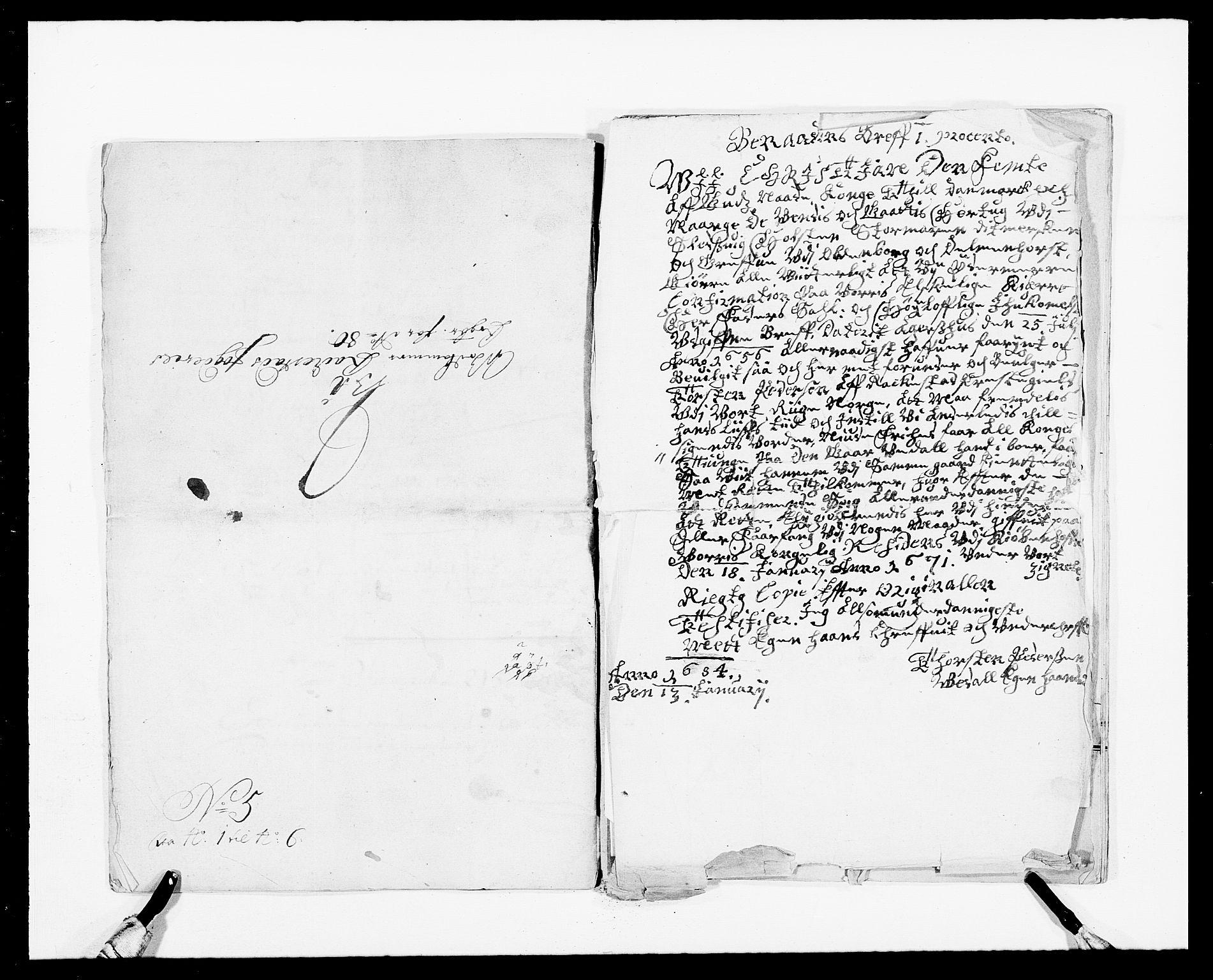 RA, Rentekammeret inntil 1814, Reviderte regnskaper, Fogderegnskap, R05/L0272: Fogderegnskap Rakkestad, 1680-1681, s. 416